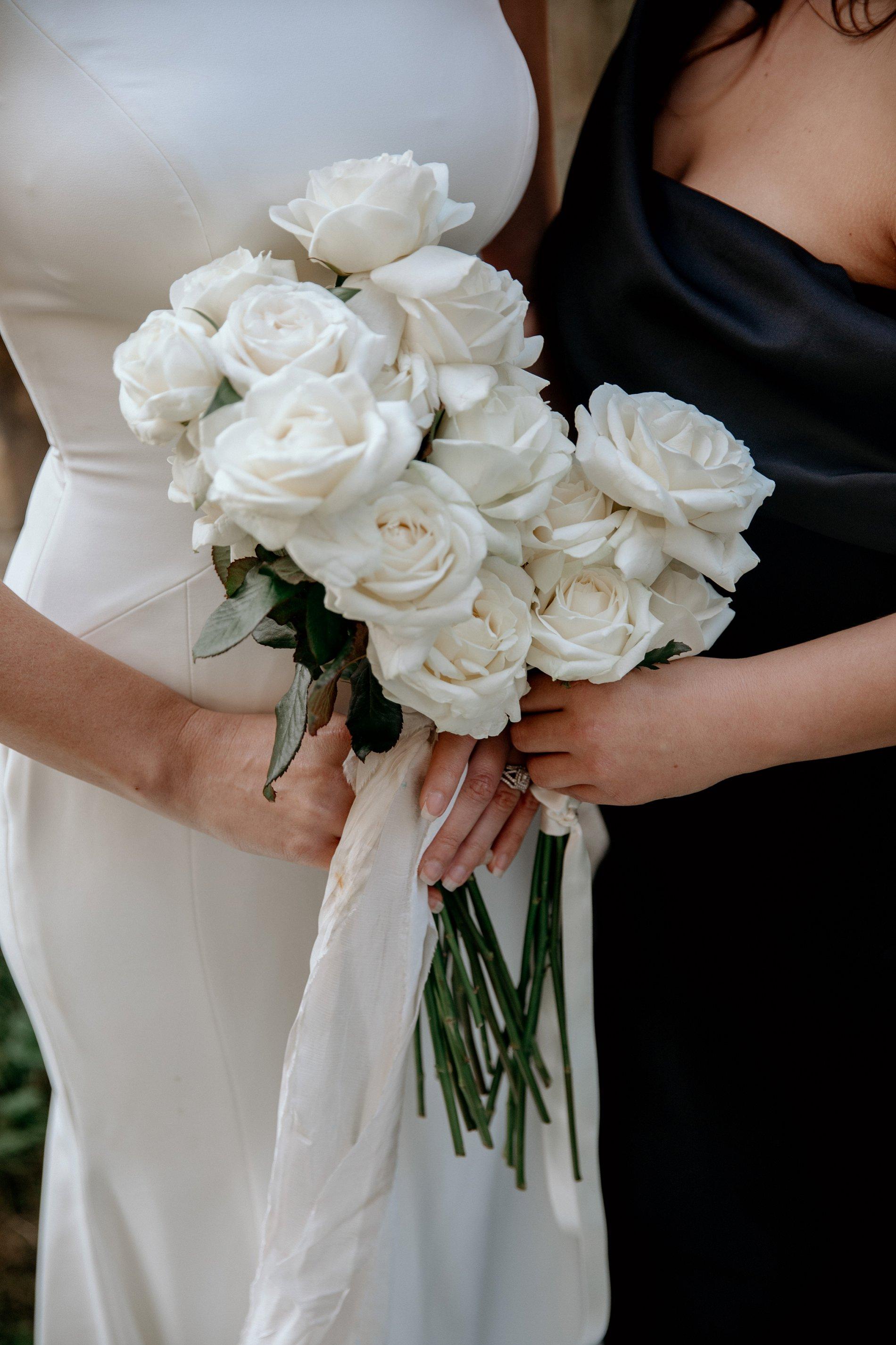 An Elegant Wedding Shoot at Jervaulx Abbey (c) Natalie Hamilton Photography (57)
