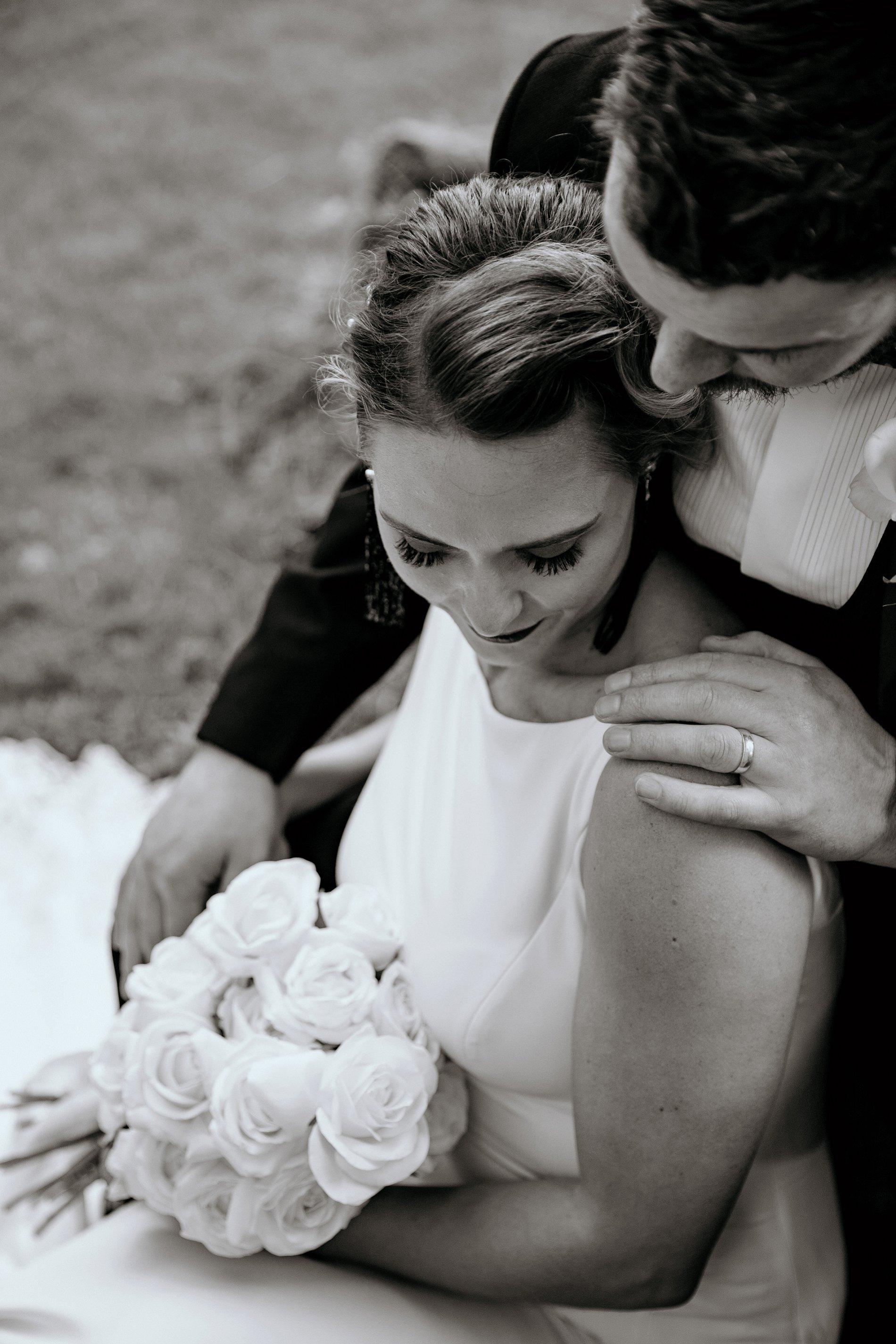An Elegant Wedding Shoot at Jervaulx Abbey (c) Natalie Hamilton Photography (64)