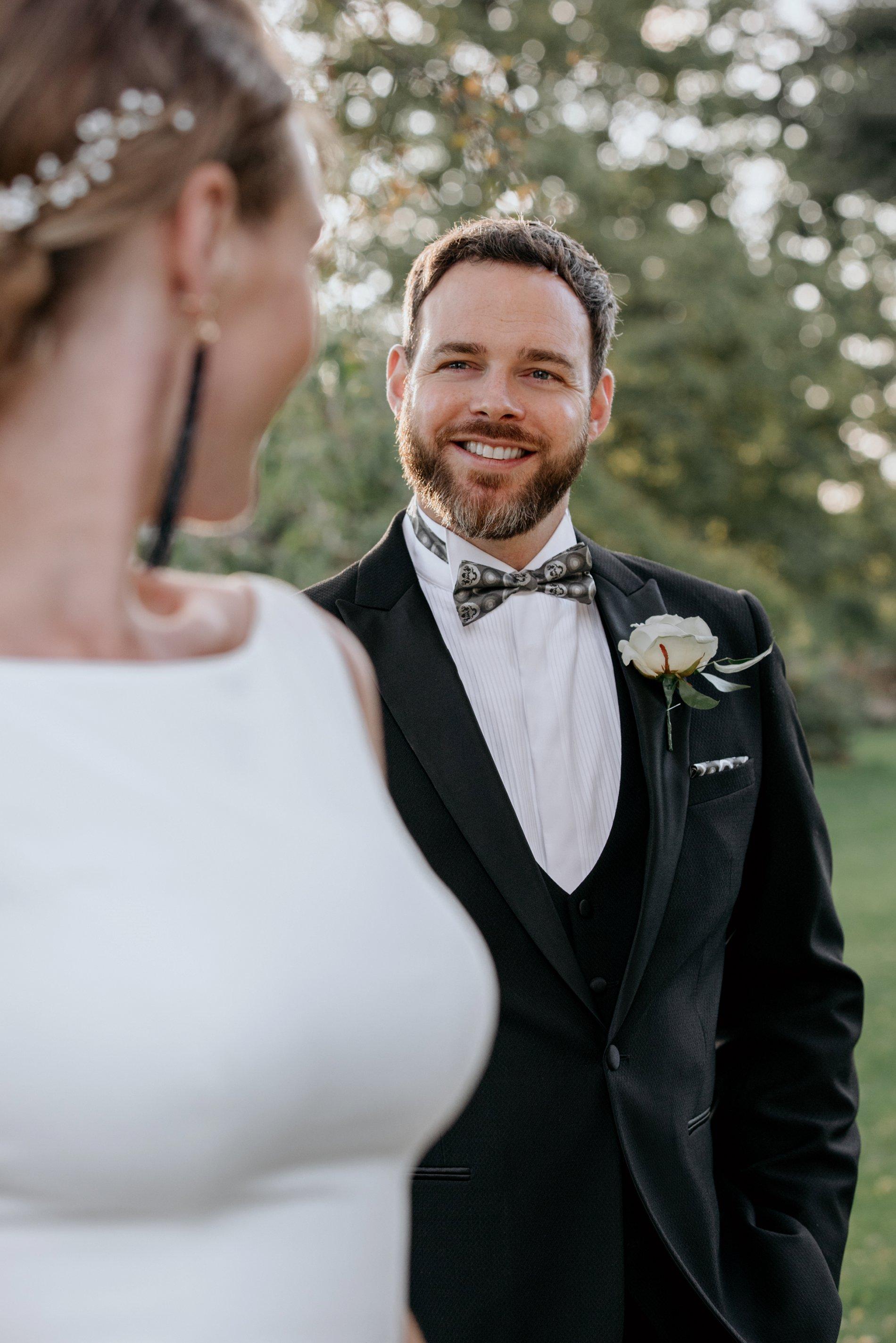 An Elegant Wedding Shoot at Jervaulx Abbey (c) Natalie Hamilton Photography (71)