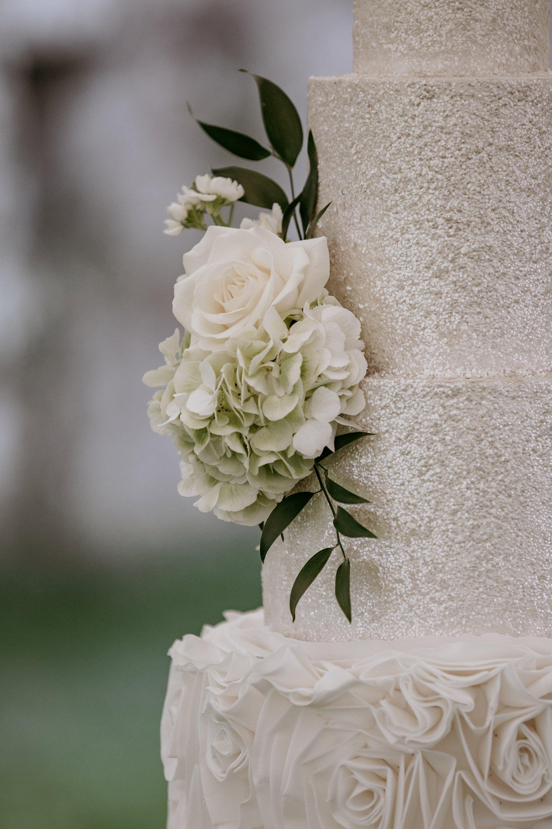 An Elegant Wedding Shoot at Jervaulx Abbey (c) Natalie Hamilton Photography (84)