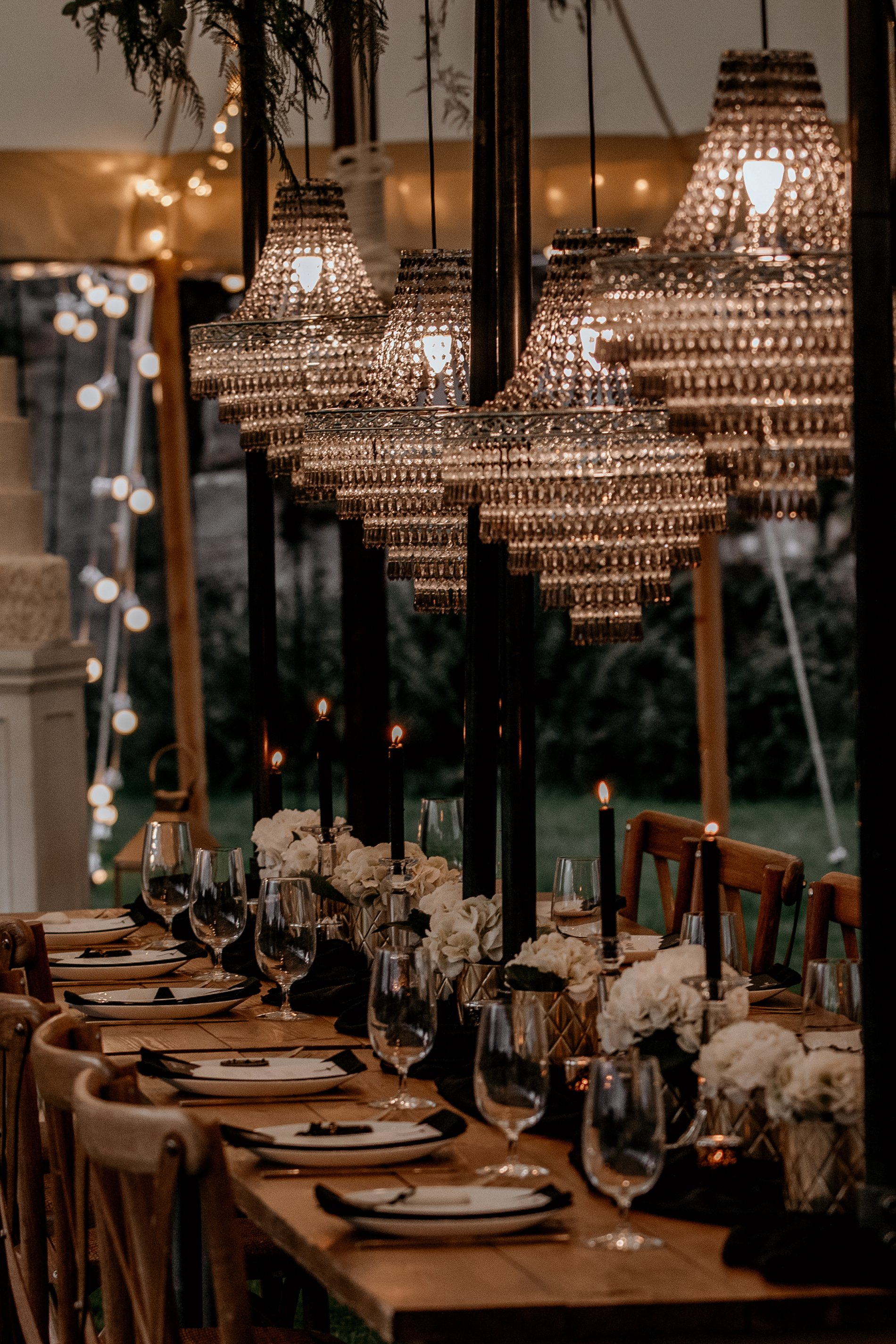 An Elegant Wedding Shoot at Jervaulx Abbey (c) Natalie Hamilton Photography (96)