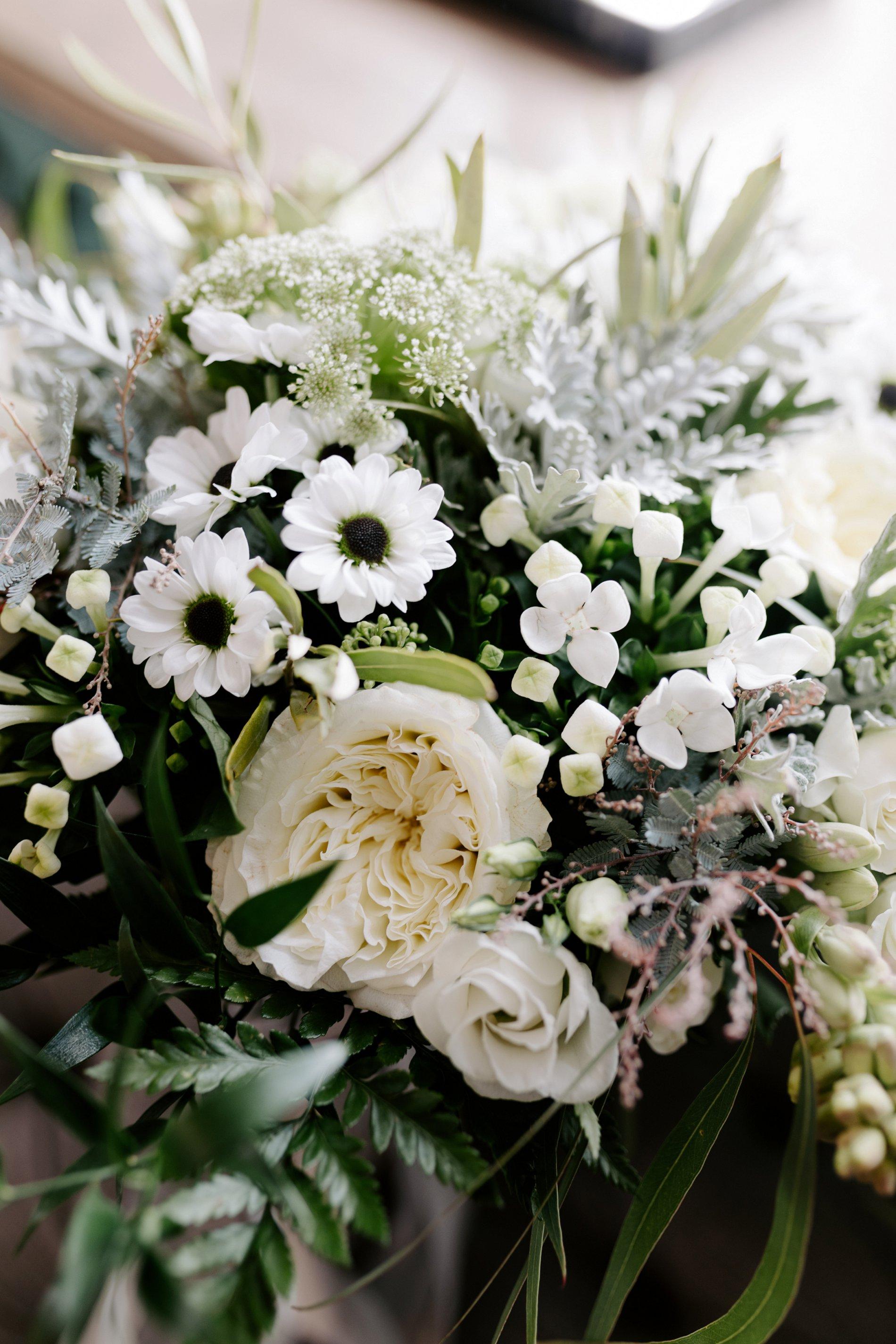 An Elegant White Wedding at Thicket Priory (c) Carla Whittingham Photography (19)