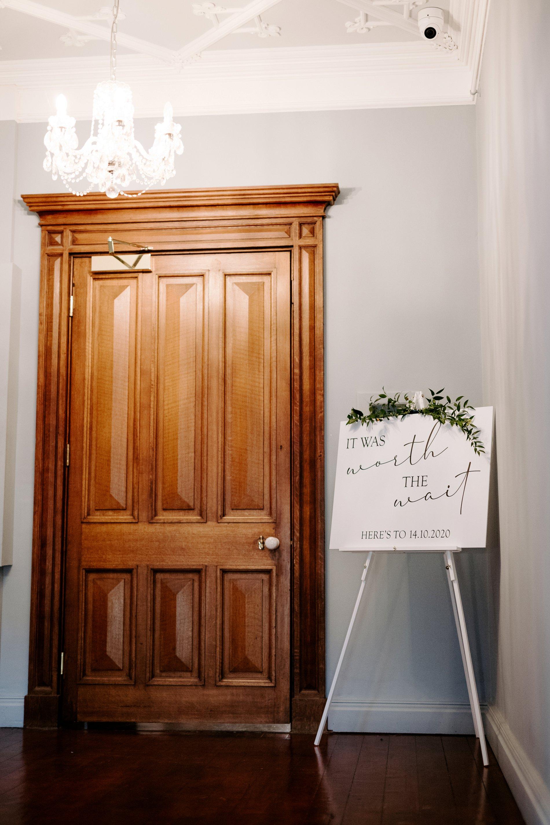 An Elegant White Wedding at Thicket Priory (c) Carla Whittingham Photography (3)