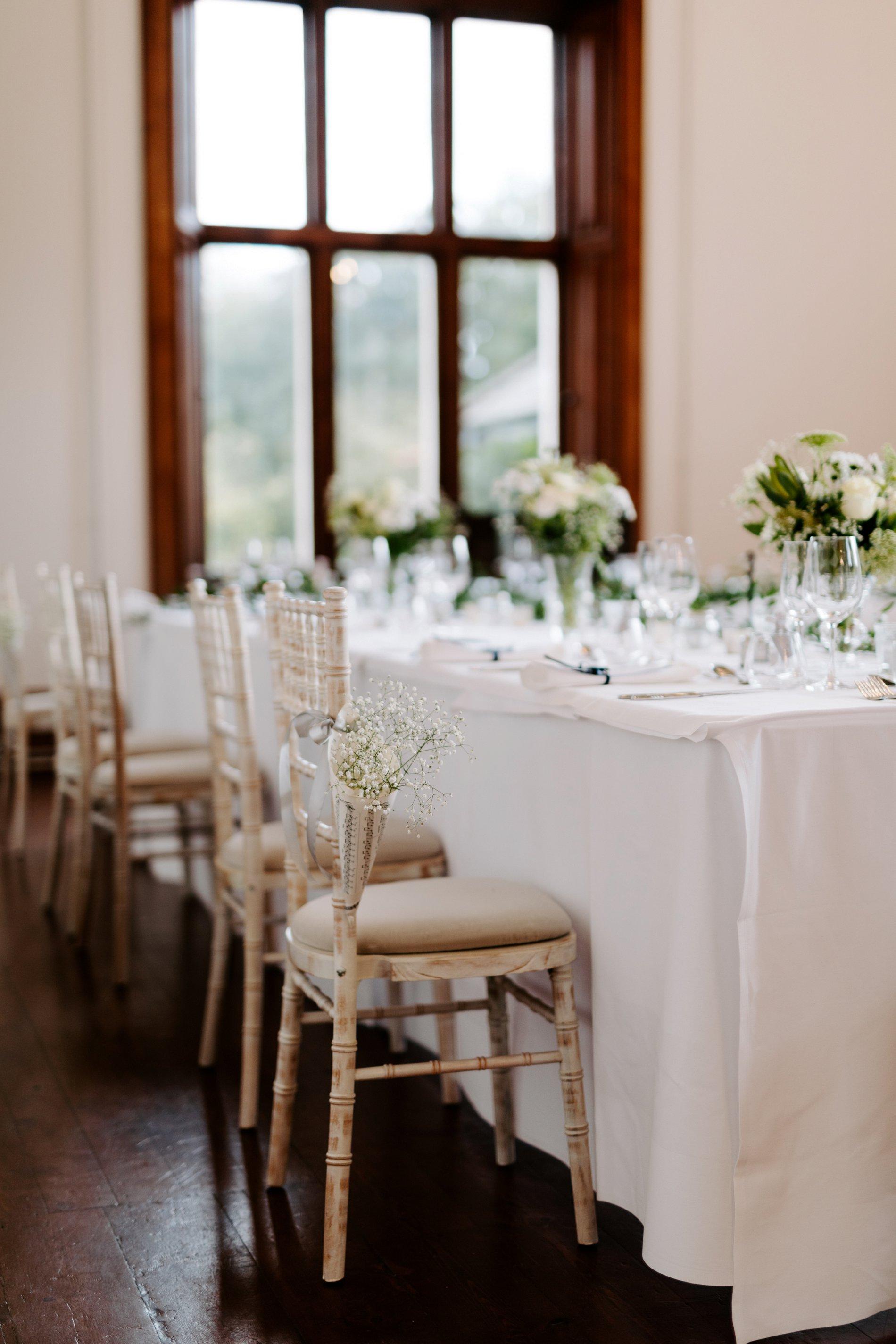 An Elegant White Wedding at Thicket Priory (c) Carla Whittingham Photography (47)