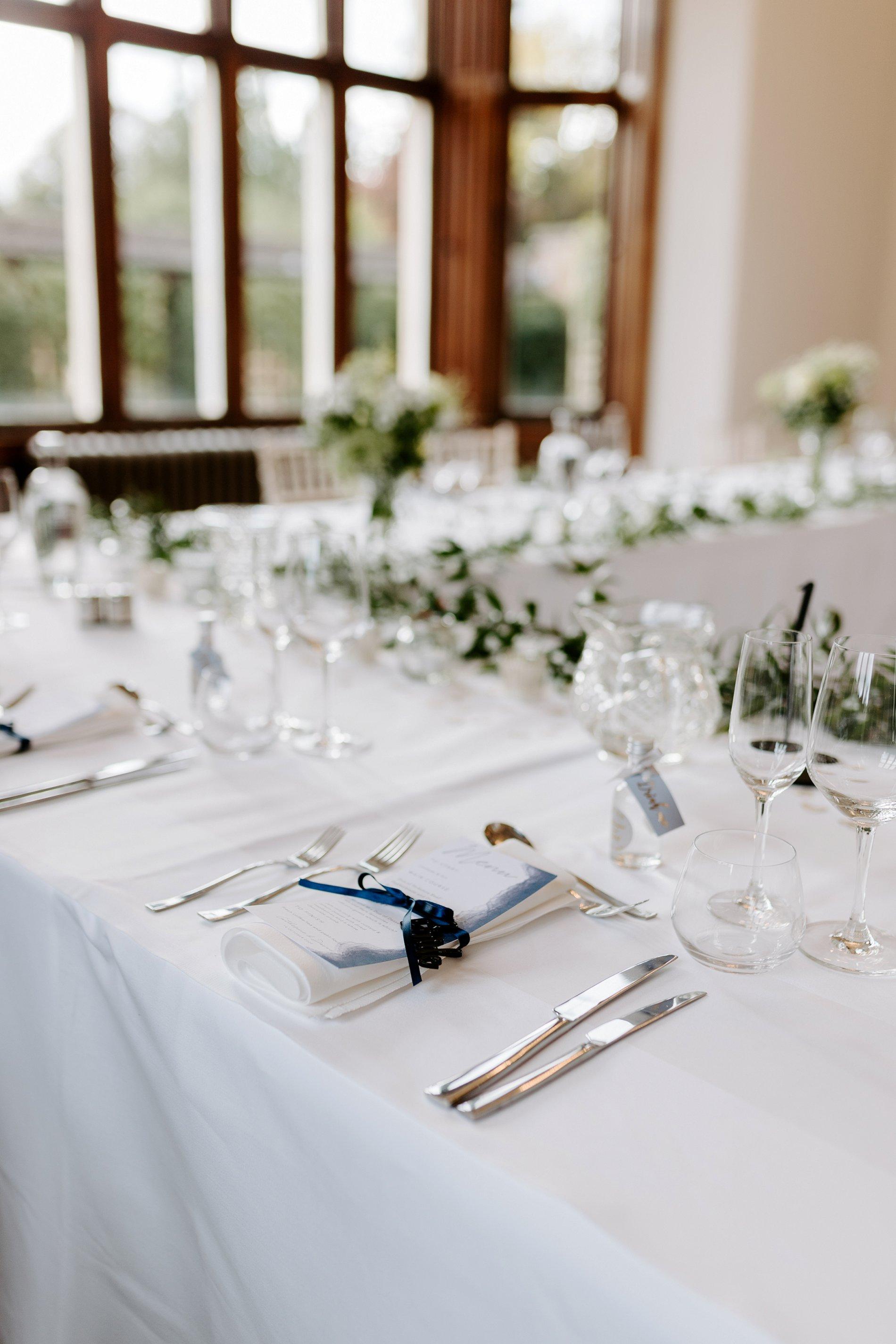 An Elegant White Wedding at Thicket Priory (c) Carla Whittingham Photography (52)