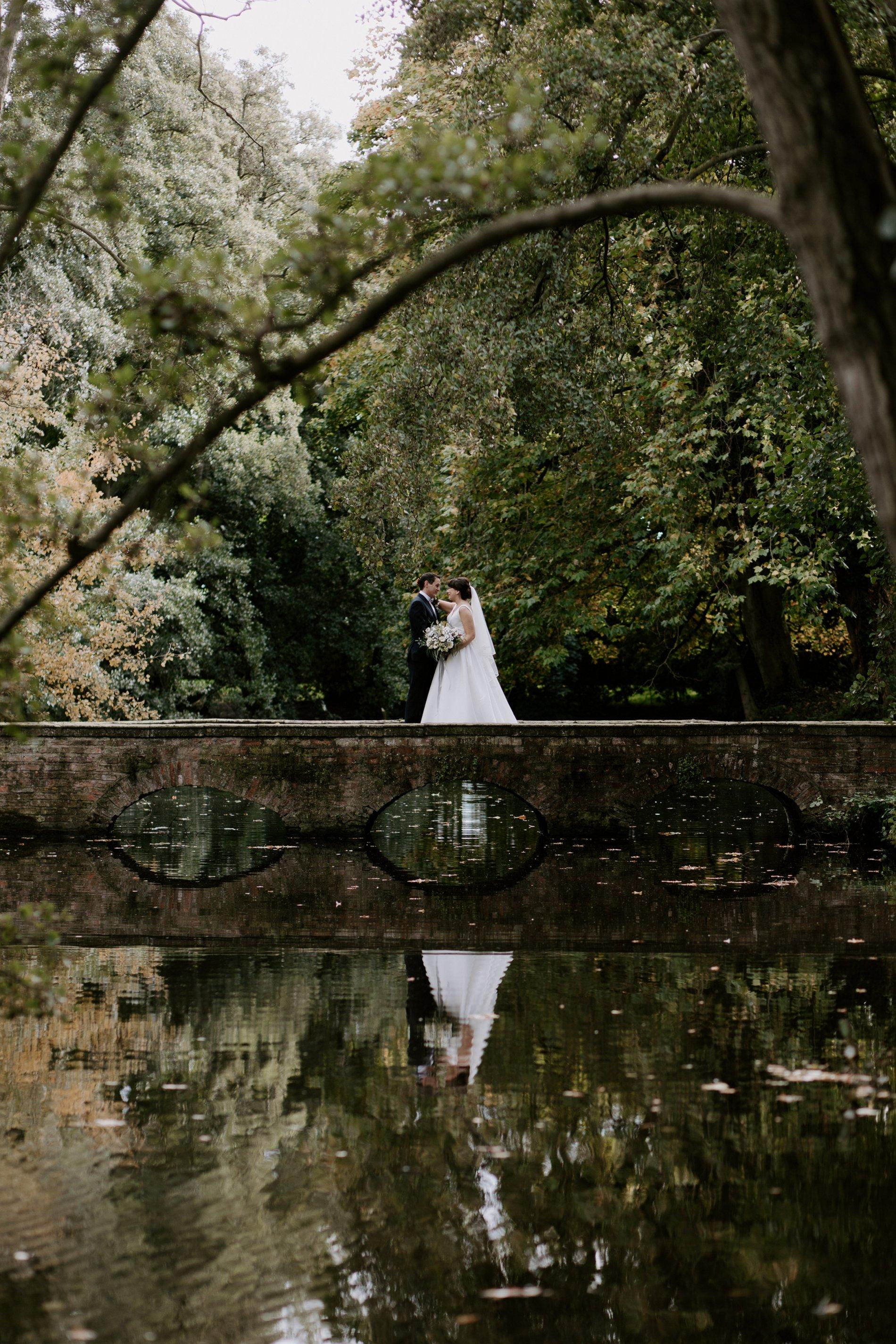 An Elegant White Wedding at Thicket Priory (c) Carla Whittingham Photography (60)