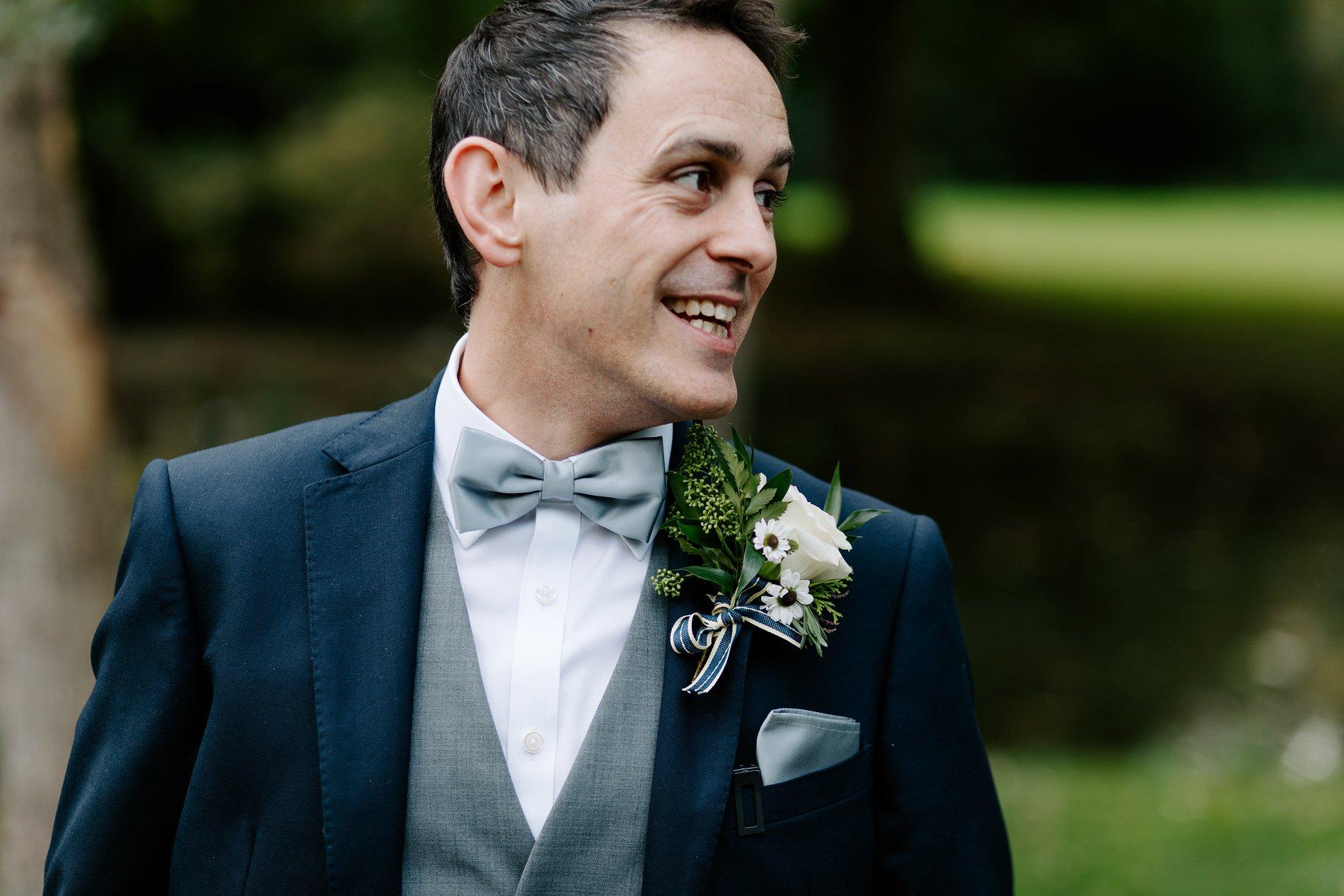 An Elegant White Wedding at Thicket Priory (c) Carla Whittingham Photography (64)
