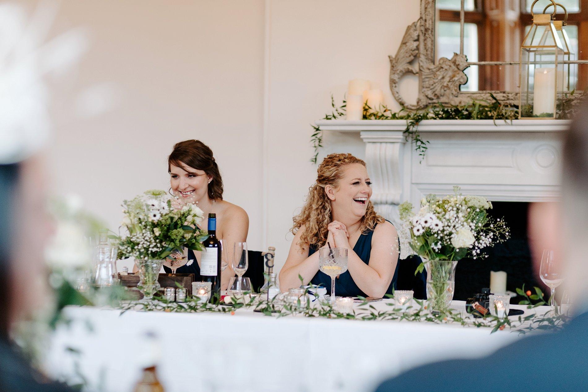 An Elegant White Wedding at Thicket Priory (c) Carla Whittingham Photography (66)