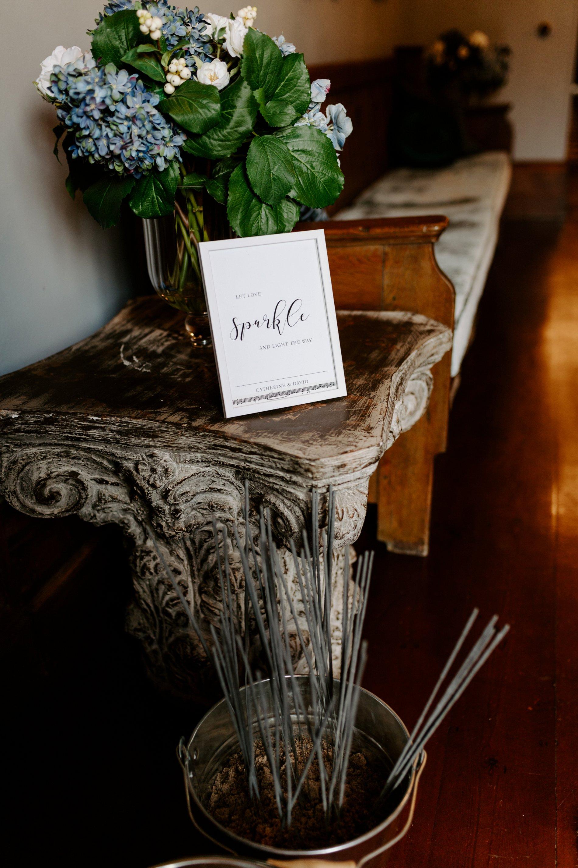 An Elegant White Wedding at Thicket Priory (c) Carla Whittingham Photography (68)