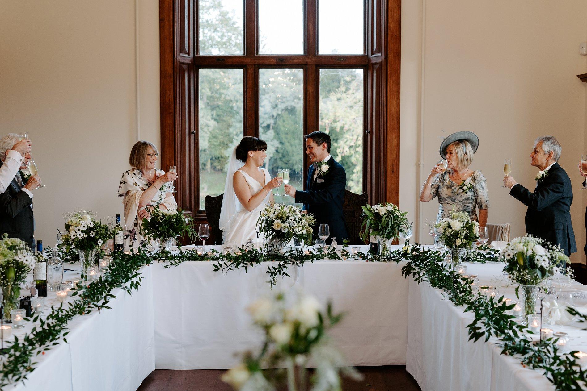 An Elegant White Wedding at Thicket Priory (c) Carla Whittingham Photography (73)