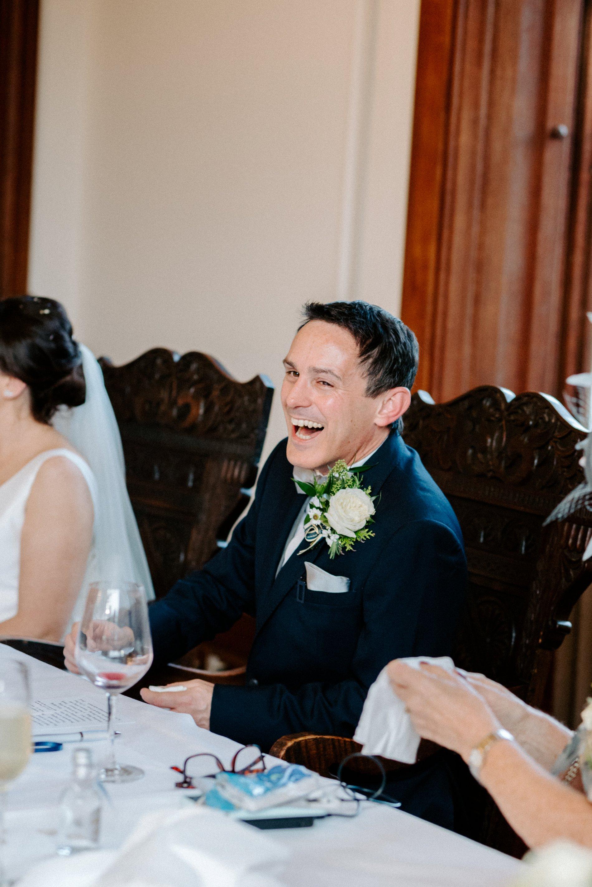 An Elegant White Wedding at Thicket Priory (c) Carla Whittingham Photography (74)
