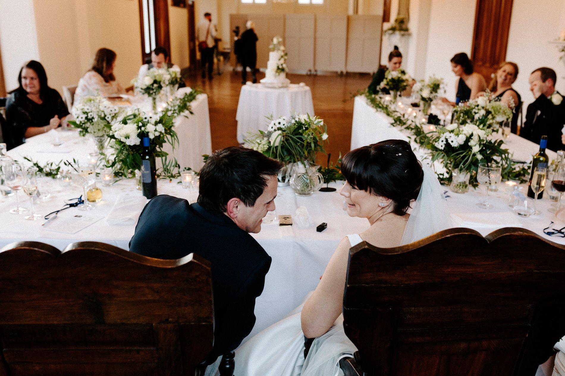 An Elegant White Wedding at Thicket Priory (c) Carla Whittingham Photography (75)