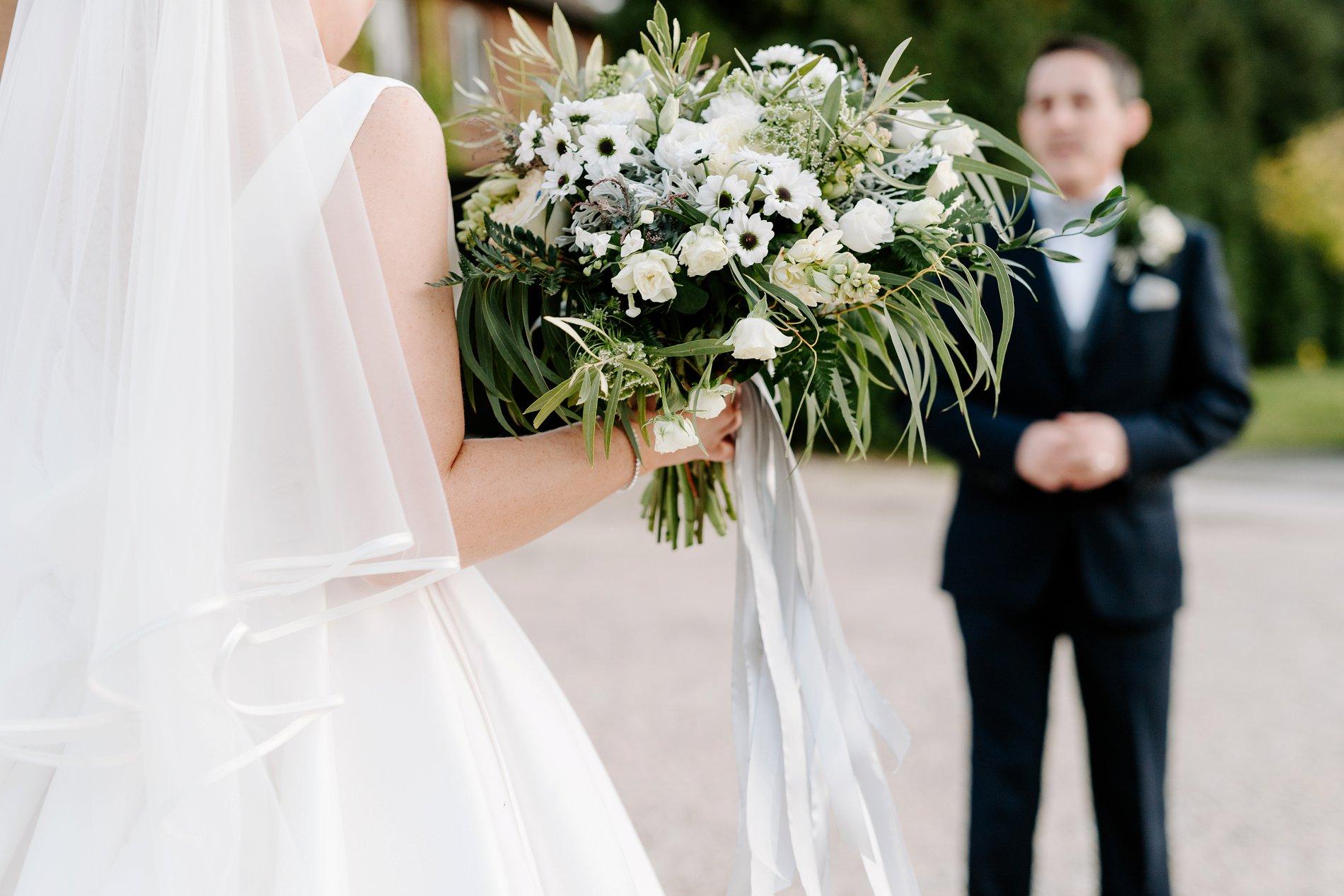 An Elegant White Wedding at Thicket Priory (c) Carla Whittingham Photography (81)