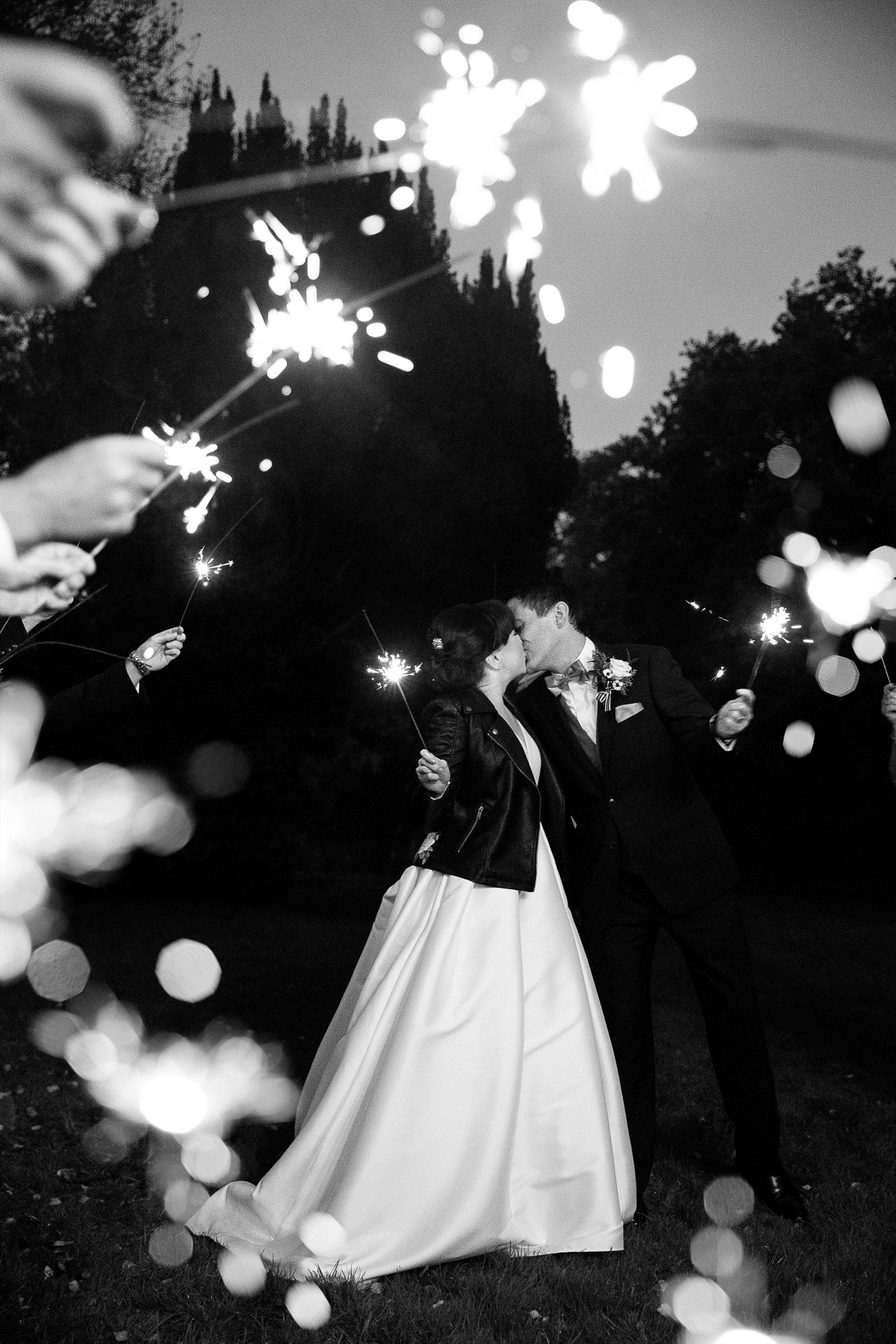 An Elegant White Wedding at Thicket Priory (c) Carla Whittingham Photography (89)