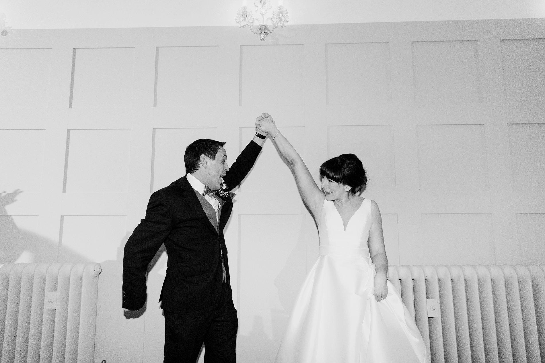 An Elegant White Wedding at Thicket Priory (c) Carla Whittingham Photography (97)