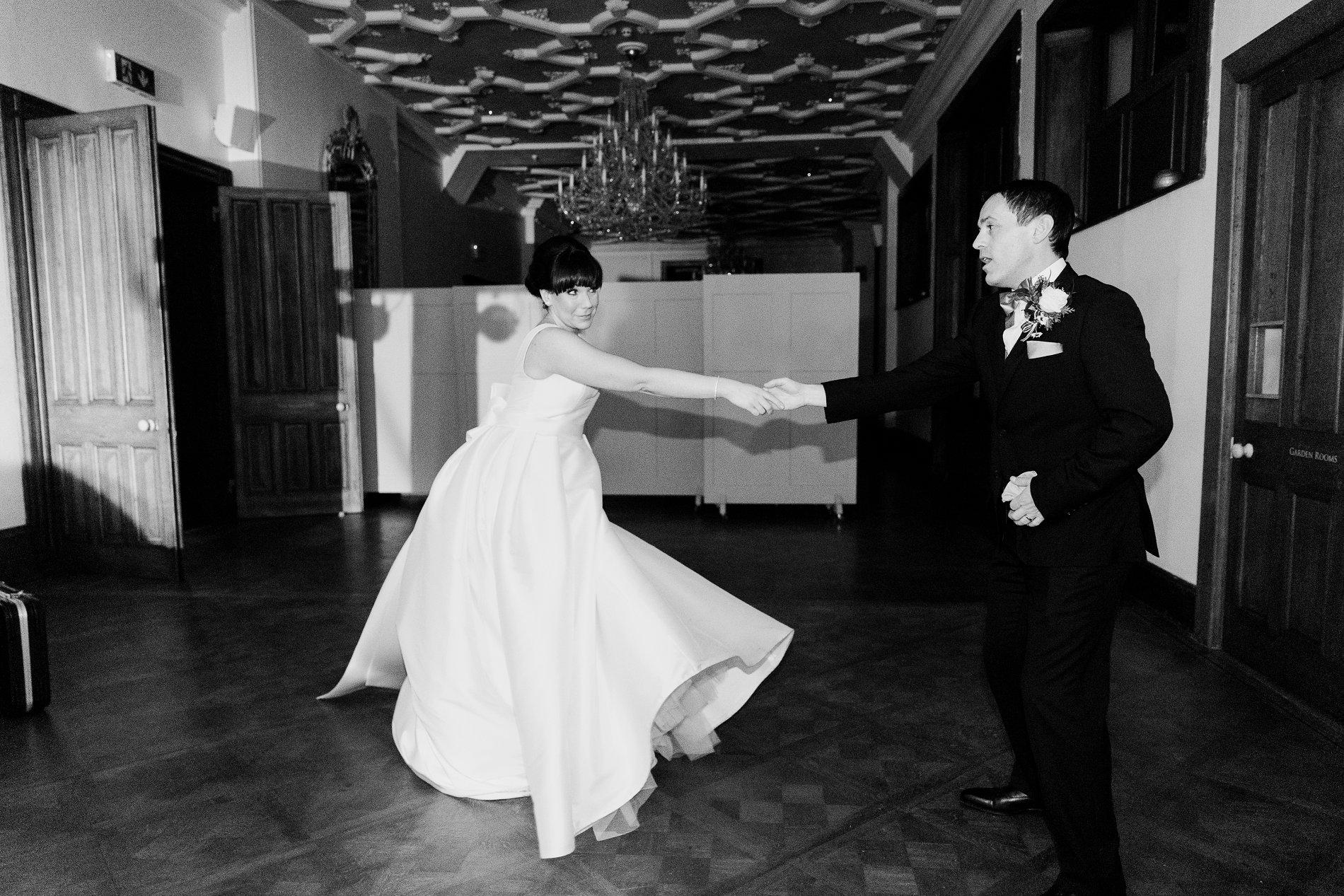 An Elegant White Wedding at Thicket Priory (c) Carla Whittingham Photography (98)