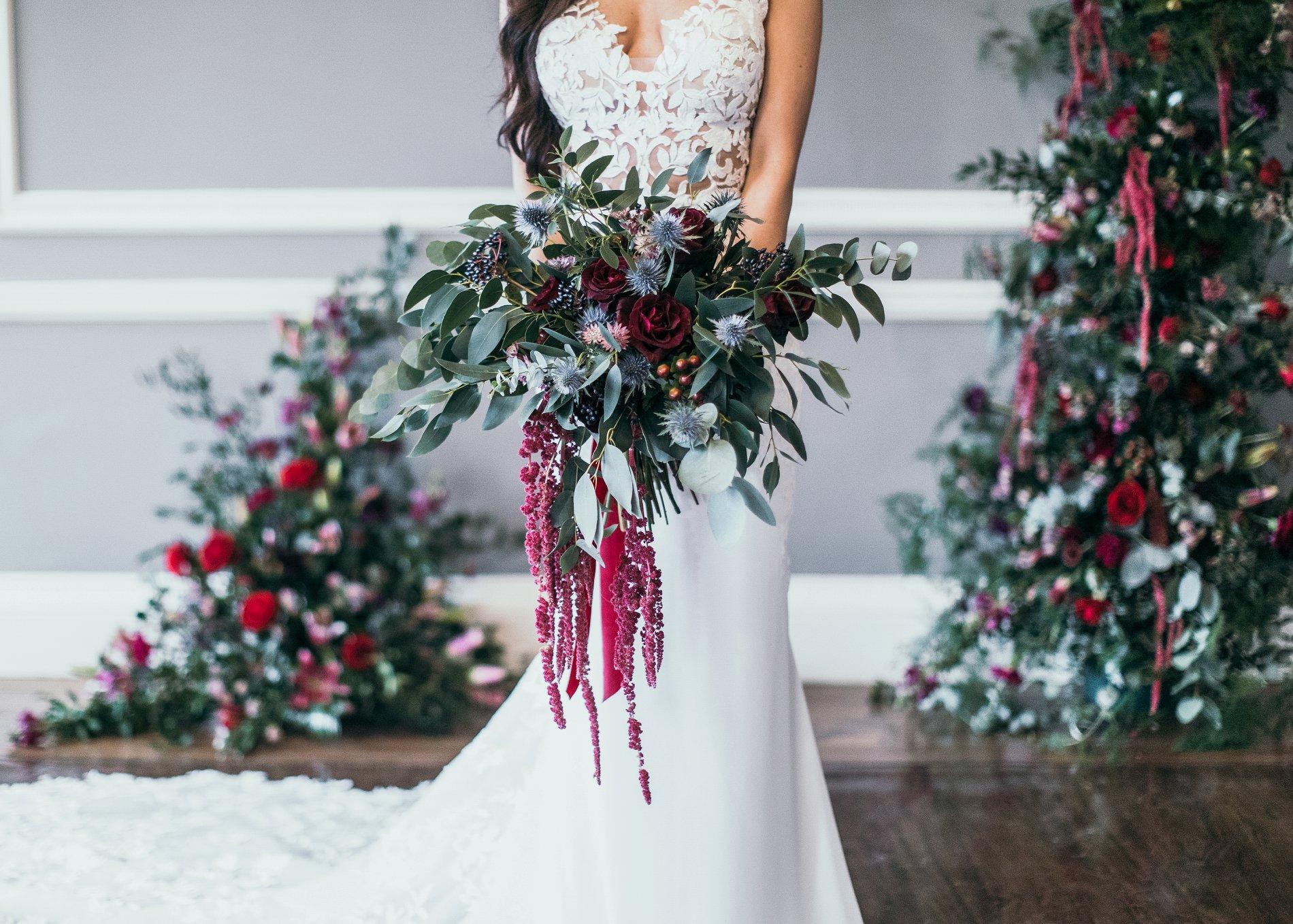 A Black Tie Wedding Creative Shoot at Saltmarshe Hall (c) Natalie Hamilton Photography (10)