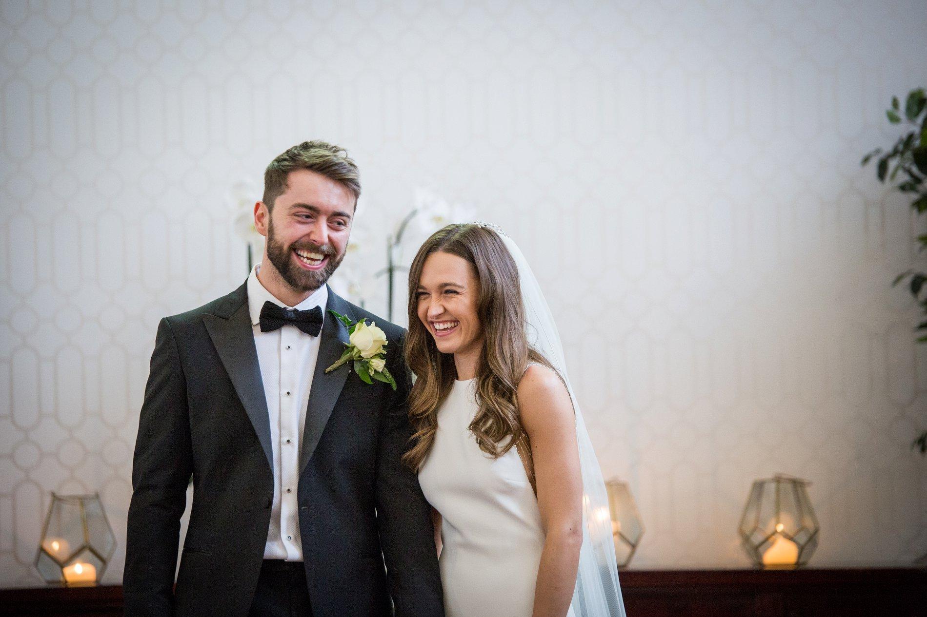 An Elegant Micro Wedding at Lartington Hall (c) Edward Ashley Photography (55)