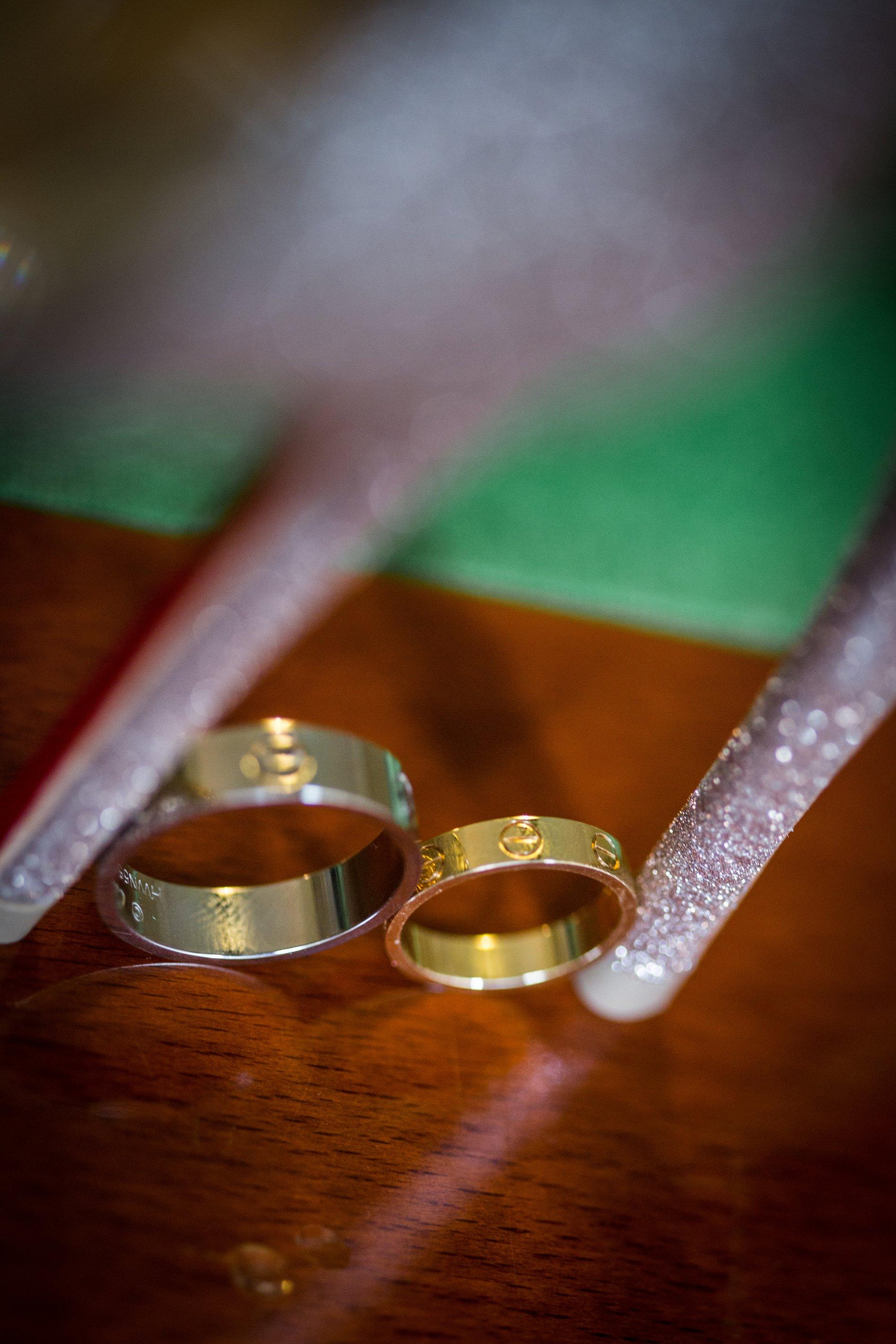 An Elegant Micro Wedding at Lartington Hall (c) Edward Ashley Photography (6)