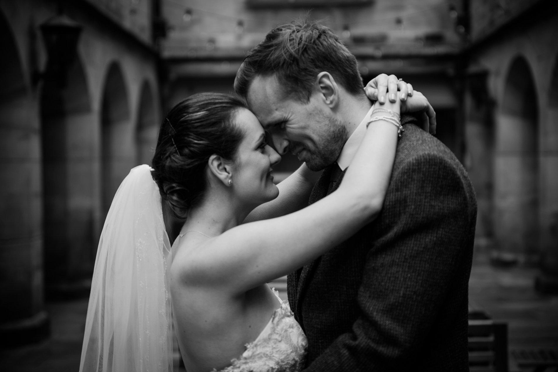 Edward Ashley Photography (4)
