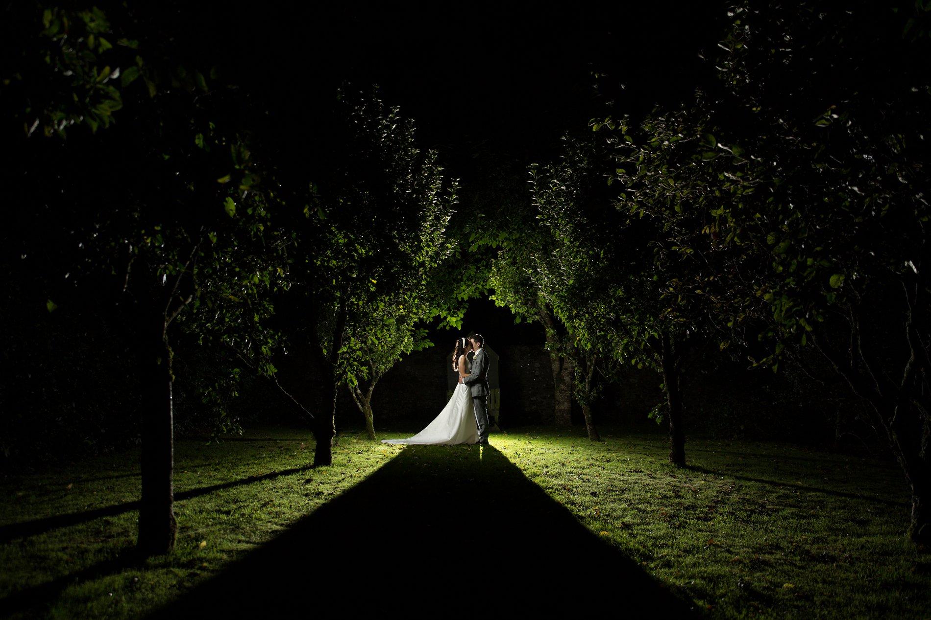 Edward Ashley Photography (5)