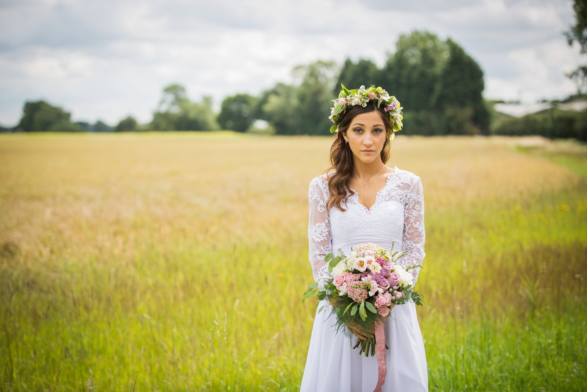 Edward Ashley Photography (9)