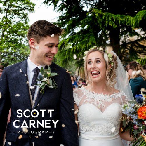 Scott Carney Photography