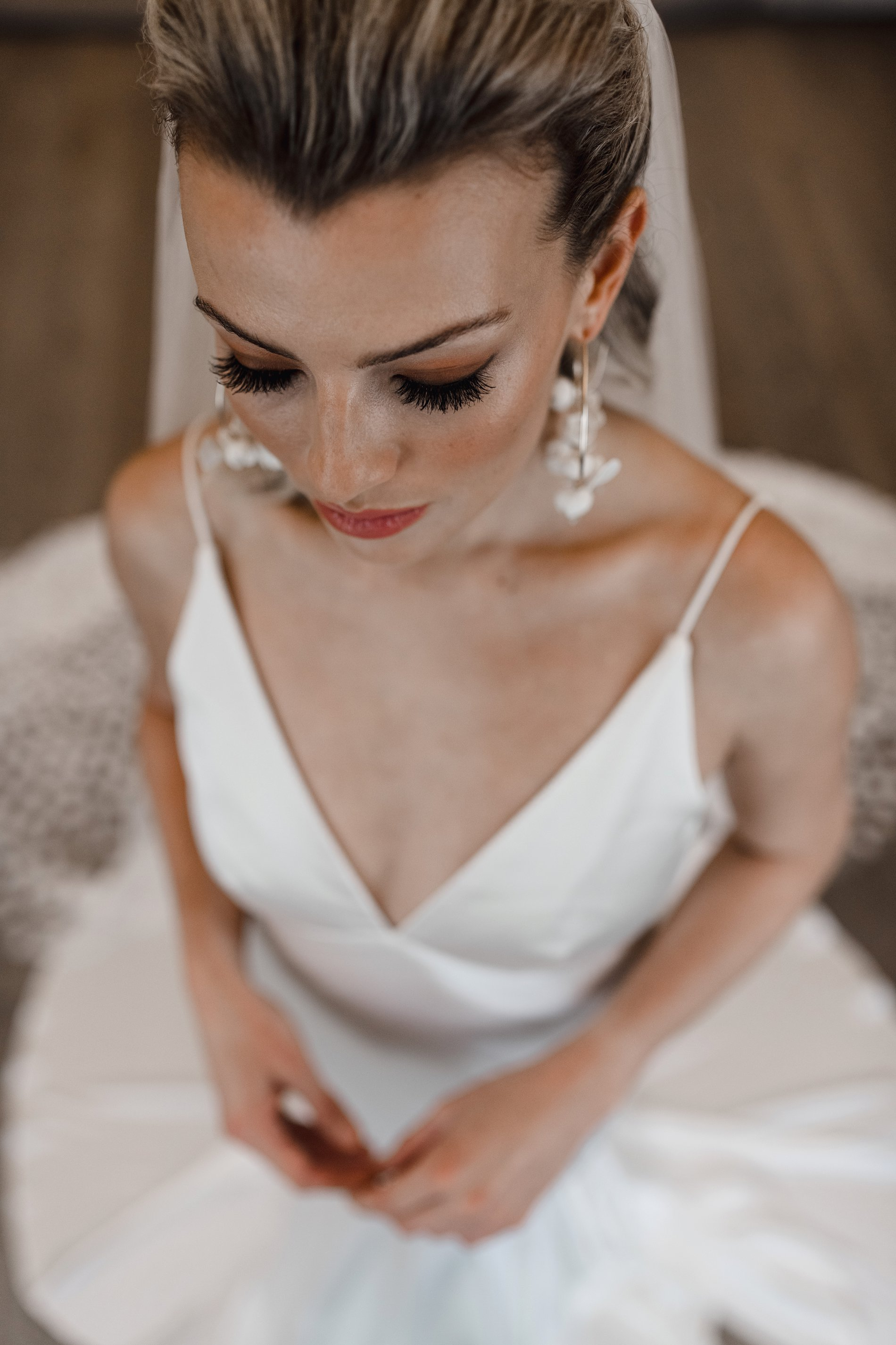 A Black Tie Wedding Shoot at The Old Palace Chester (c) Adam Hudson Photography (10)