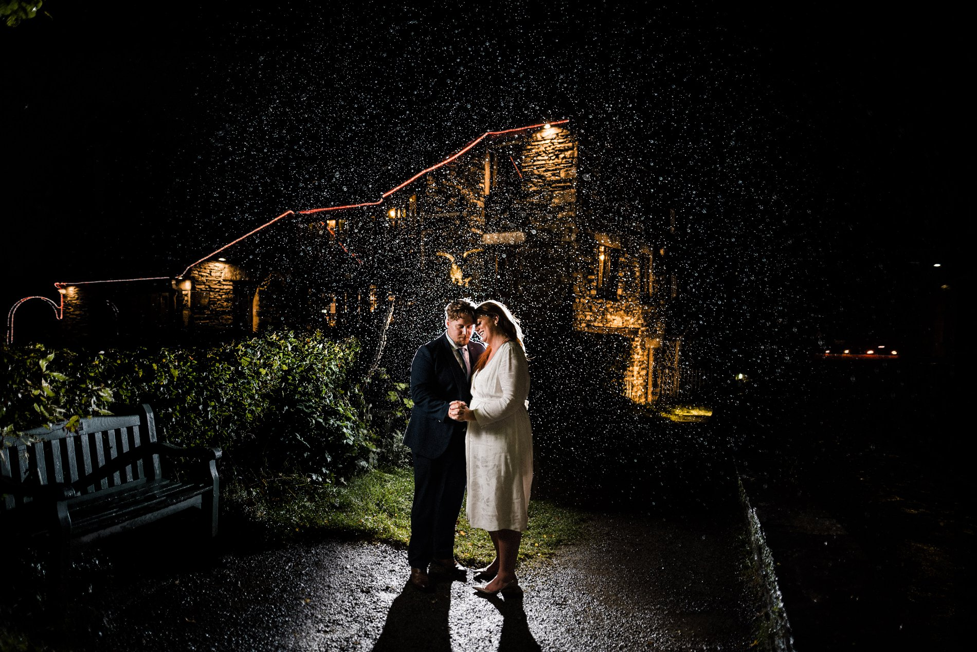 An Elopement Wedding at The Gilpin (c) Dominic Lemoine Photography (101)