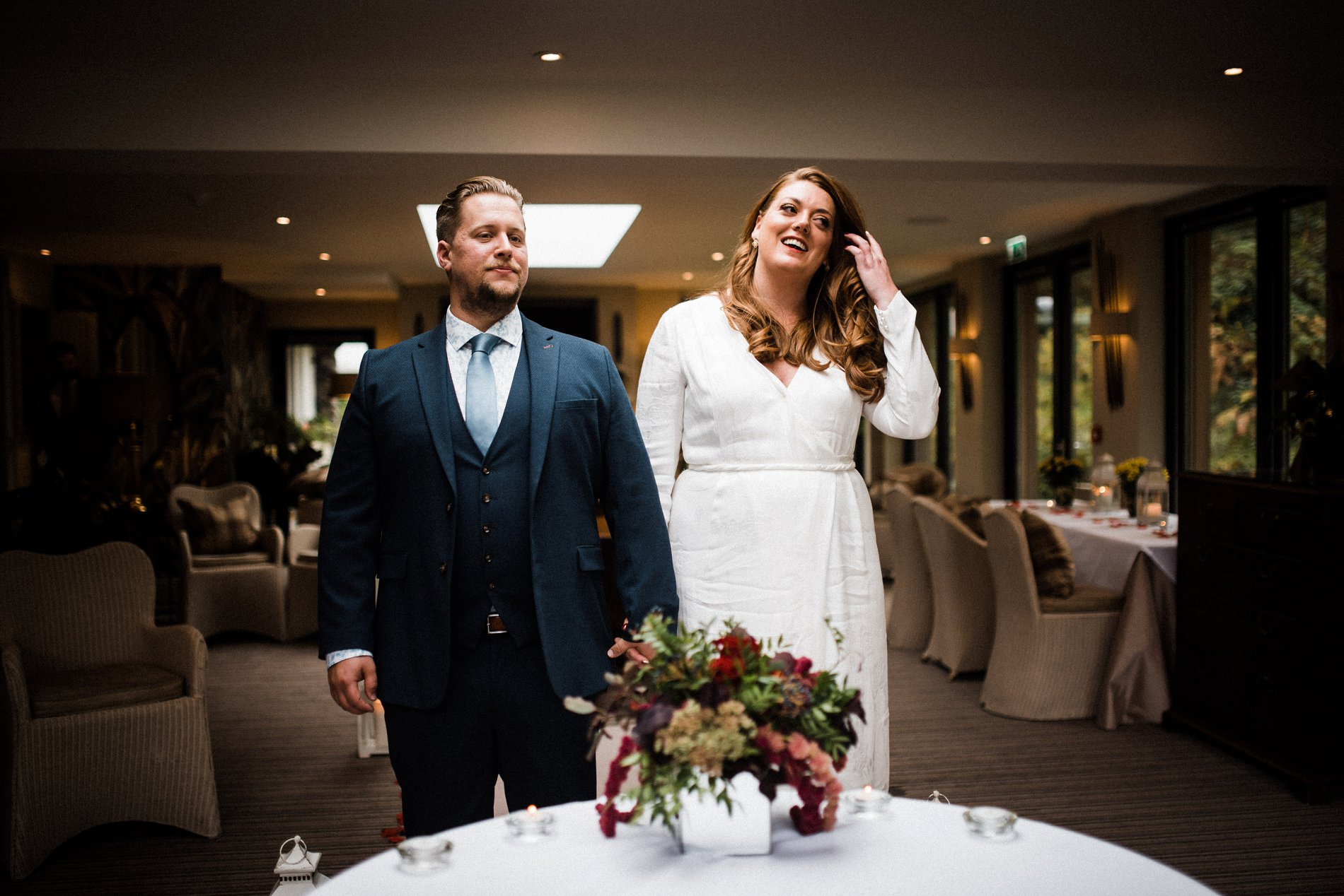 An Elopement Wedding at The Gilpin (c) Dominic Lemoine Photography (52)