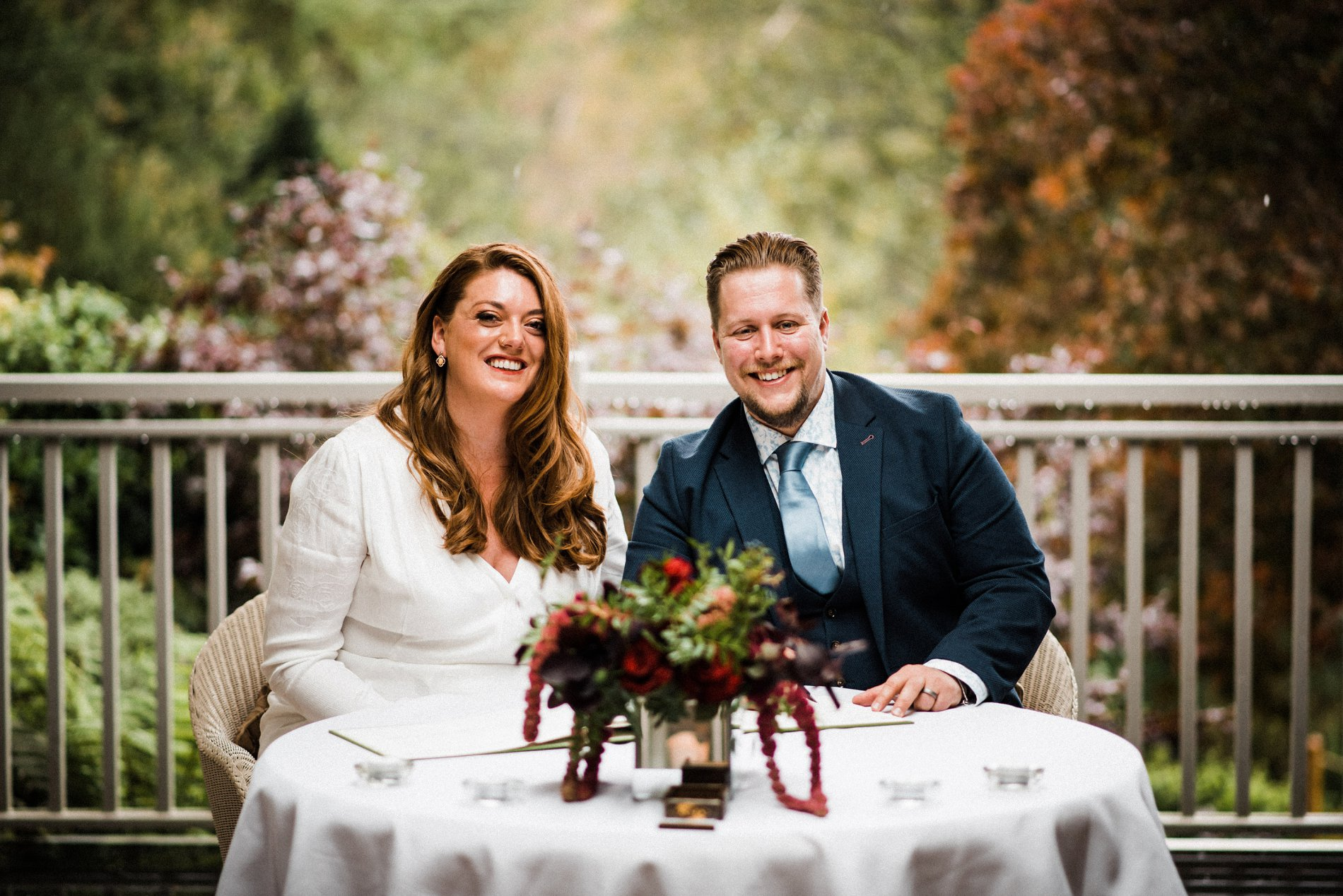An Elopement Wedding at The Gilpin (c) Dominic Lemoine Photography (58)