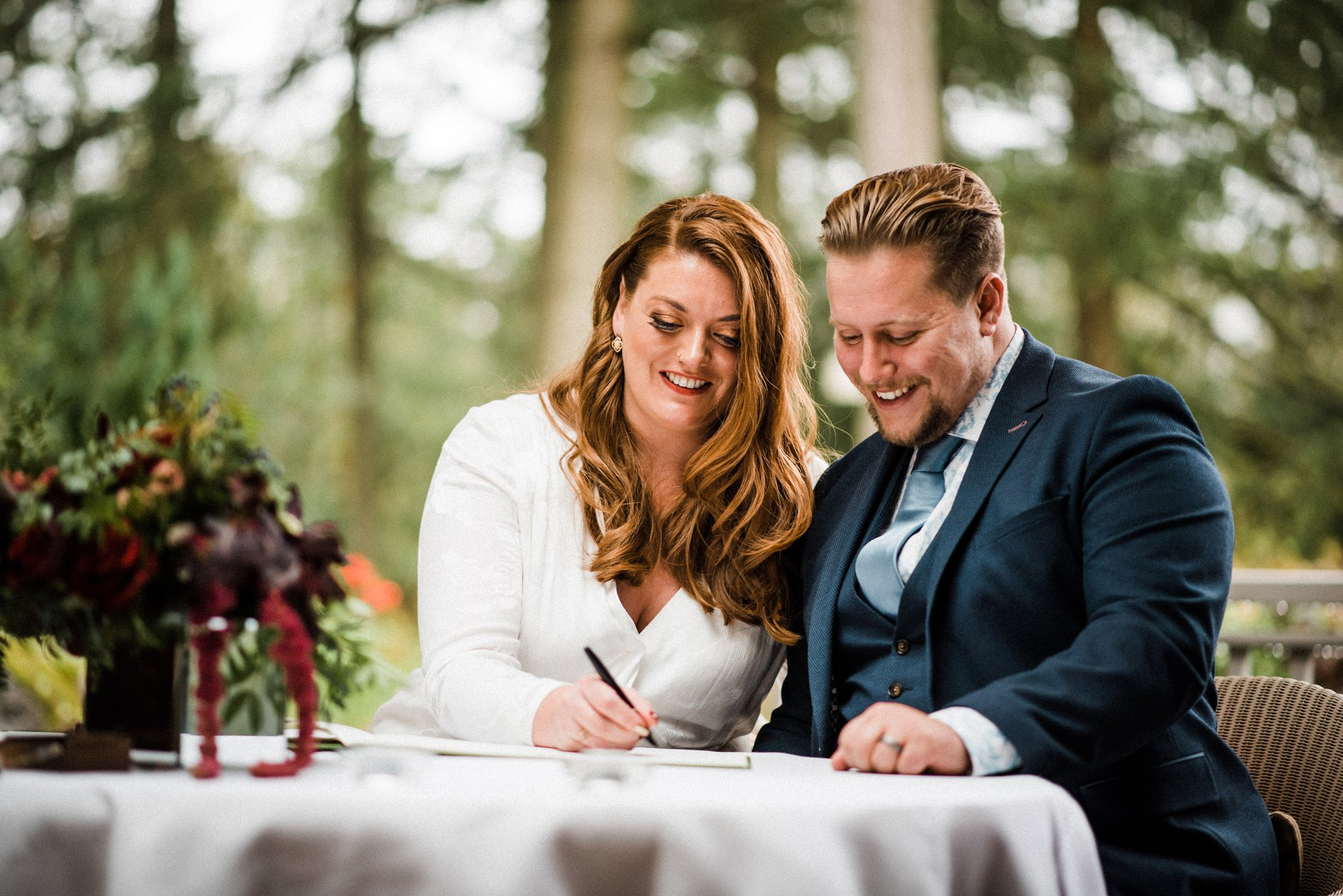 An Elopement Wedding at The Gilpin (c) Dominic Lemoine Photography (59)