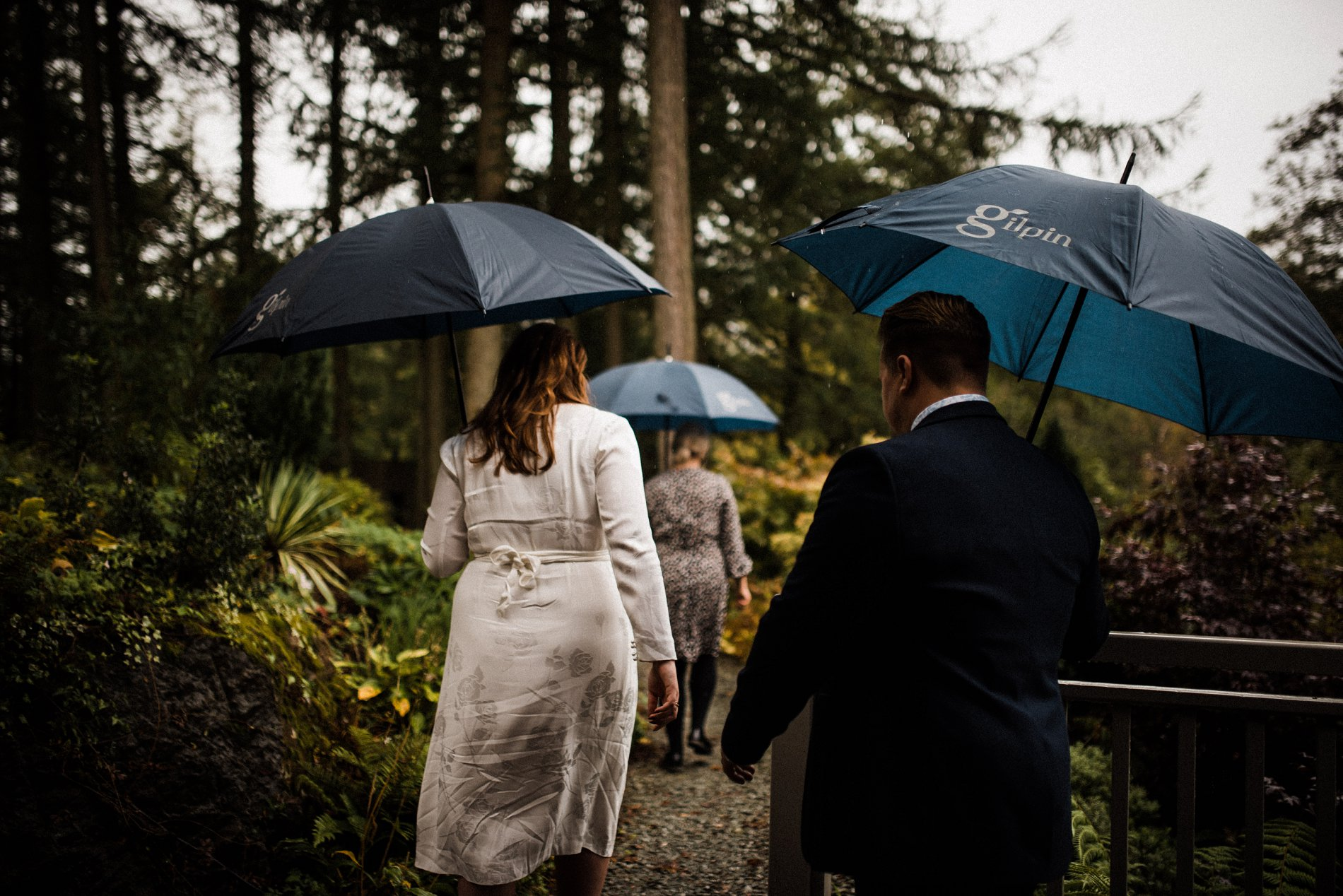 An Elopement Wedding at The Gilpin (c) Dominic Lemoine Photography (60)