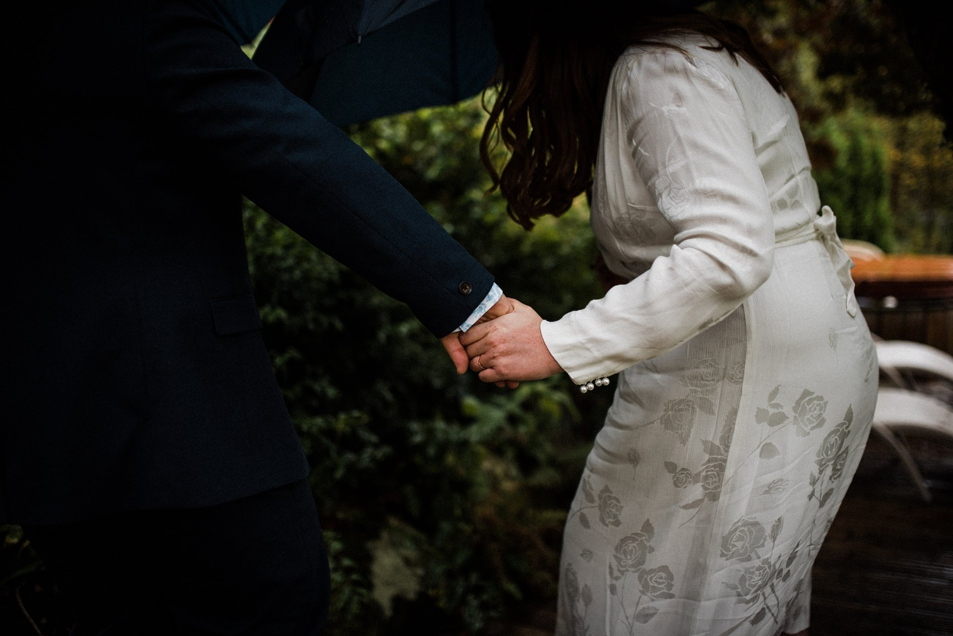 An Elopement Wedding at The Gilpin (c) Dominic Lemoine Photography (61)