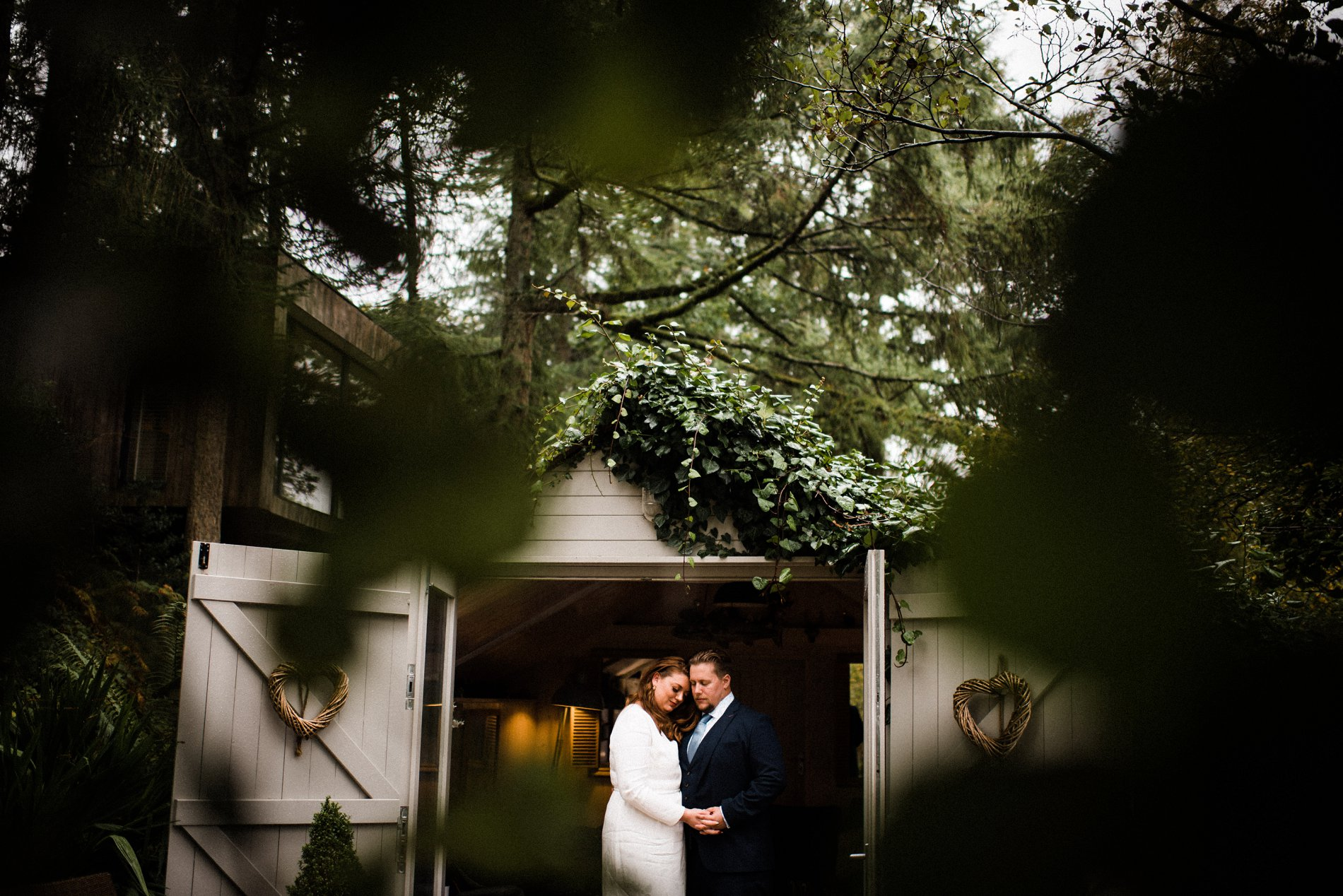 An Elopement Wedding at The Gilpin (c) Dominic Lemoine Photography (64)
