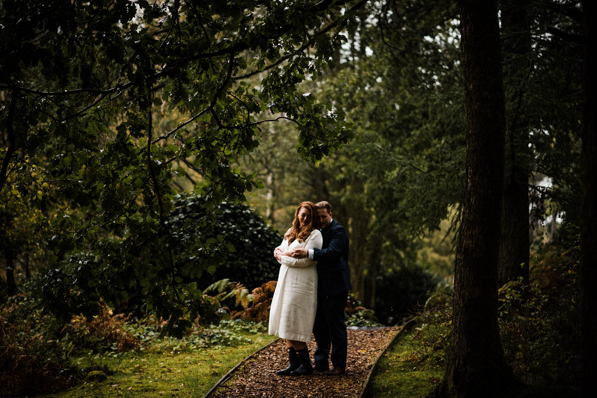 An Elopement Wedding at The Gilpin (c) Dominic Lemoine Photography (65)