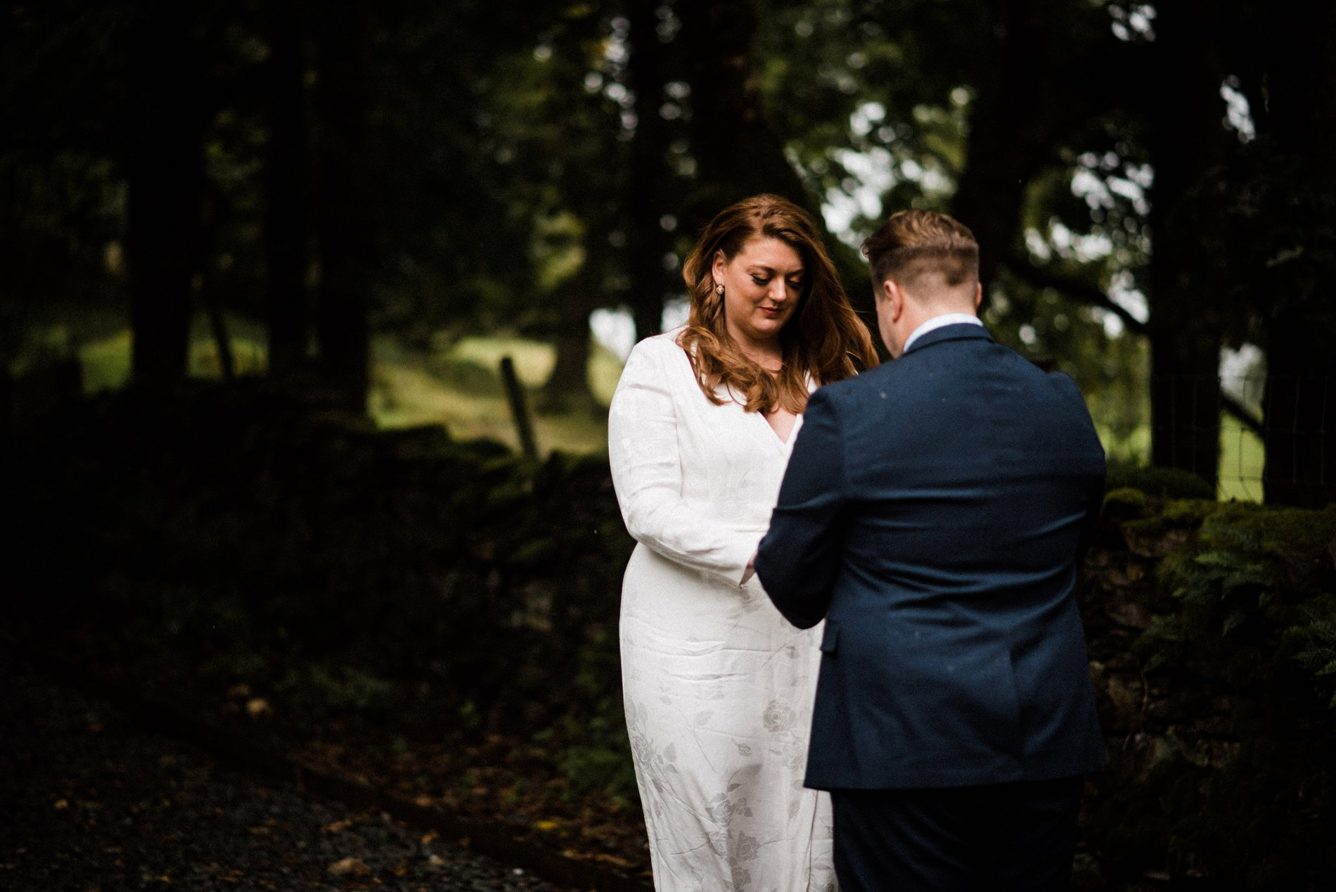 An Elopement Wedding at The Gilpin (c) Dominic Lemoine Photography (67)