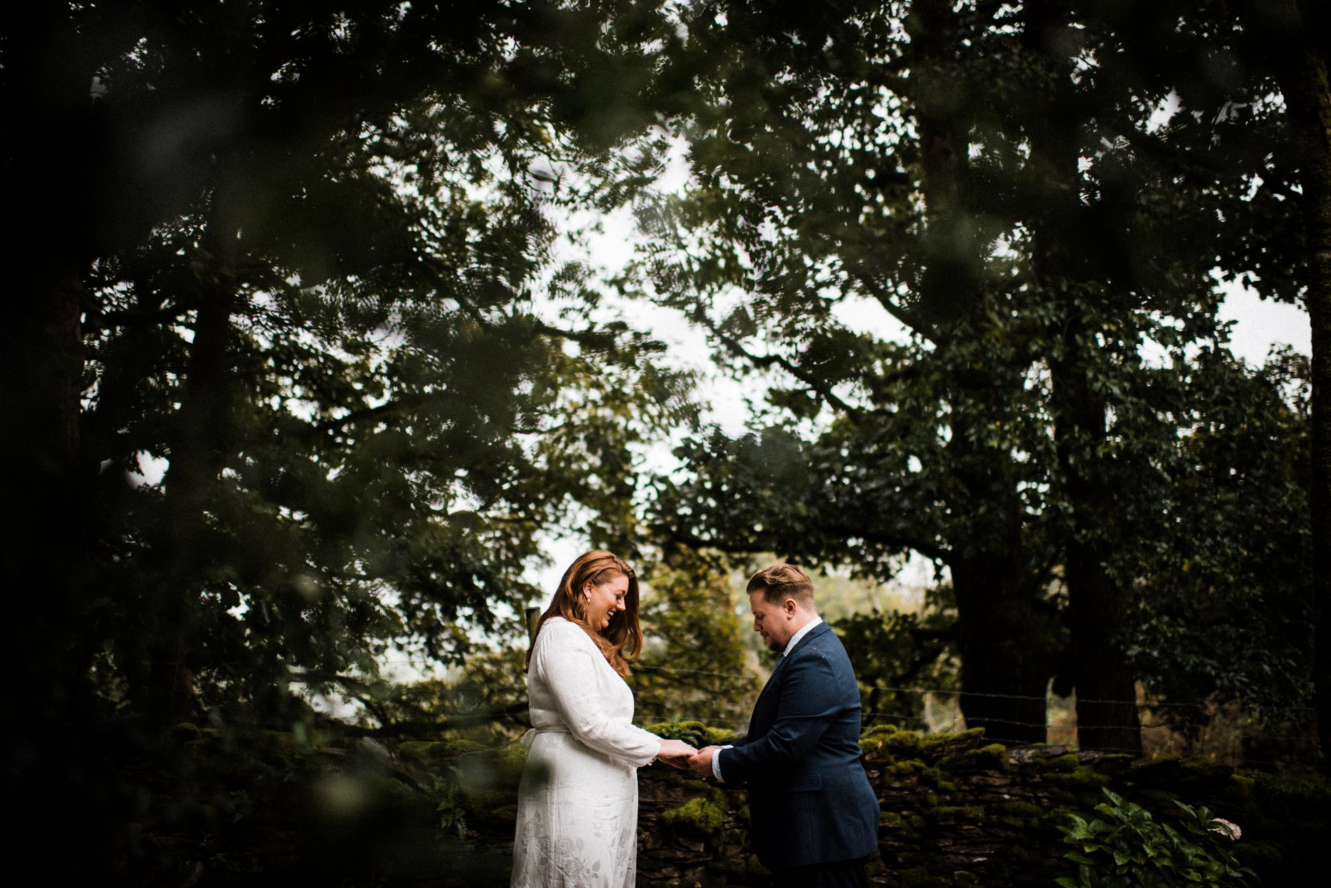 An Elopement Wedding at The Gilpin (c) Dominic Lemoine Photography (68)