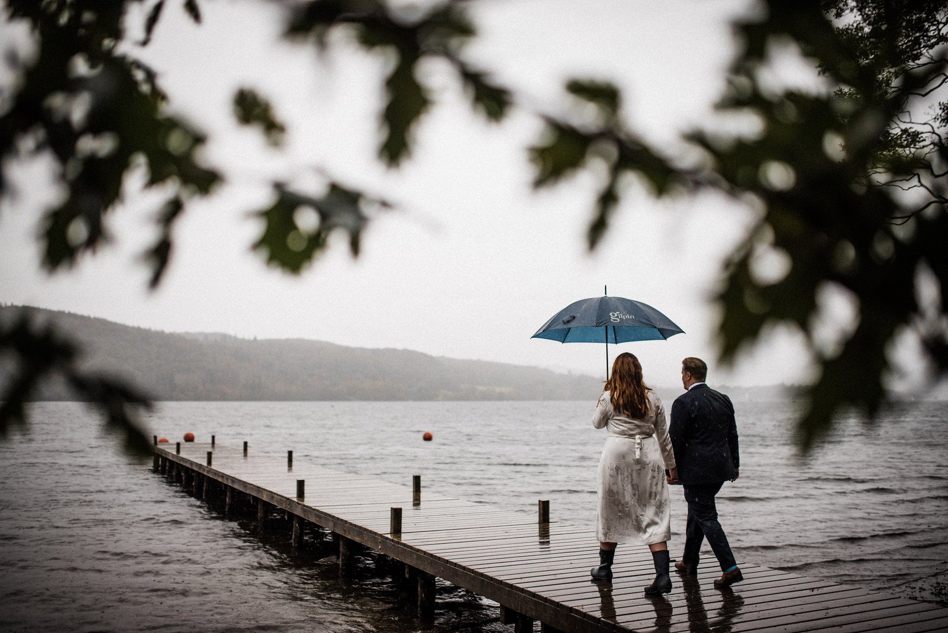An Elopement Wedding at The Gilpin (c) Dominic Lemoine Photography (73)