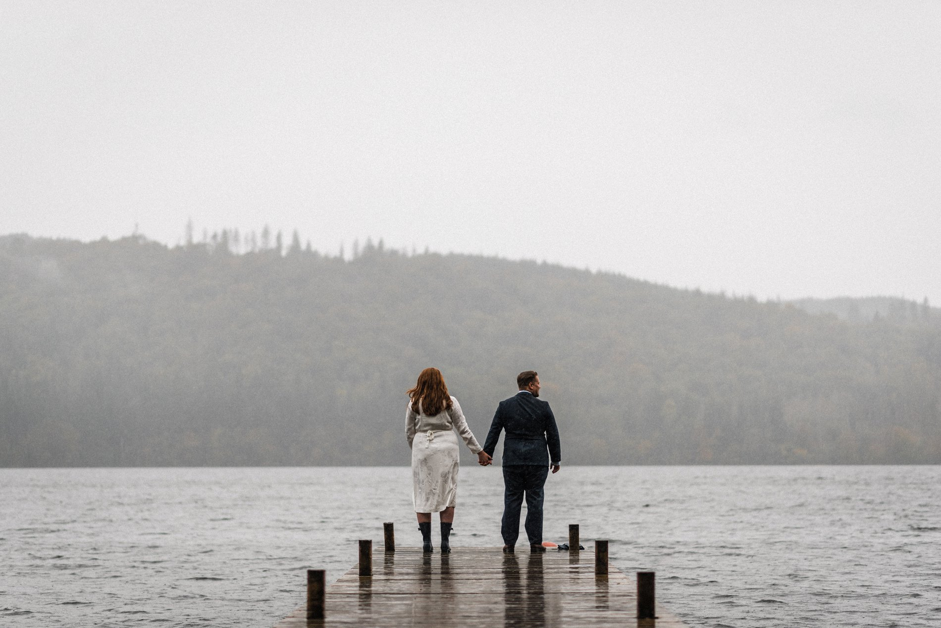 An Elopement Wedding at The Gilpin (c) Dominic Lemoine Photography (74)
