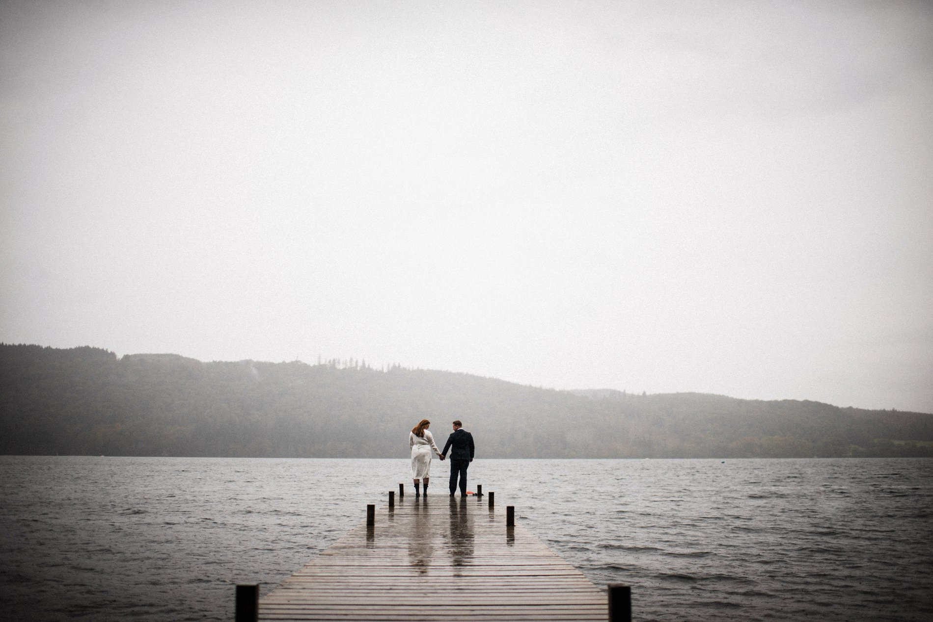 An Elopement Wedding at The Gilpin (c) Dominic Lemoine Photography (77)