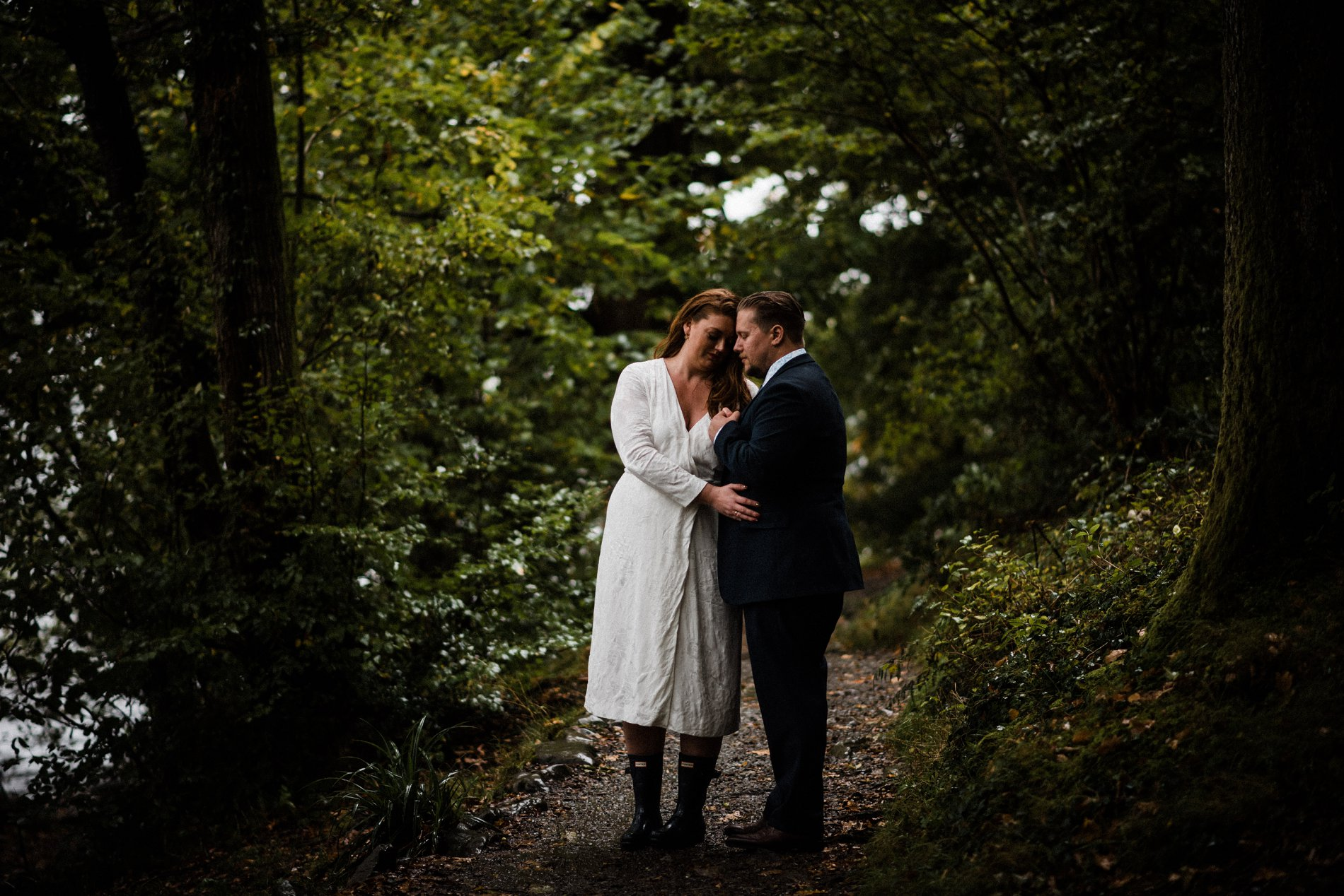An Elopement Wedding at The Gilpin (c) Dominic Lemoine Photography (78)