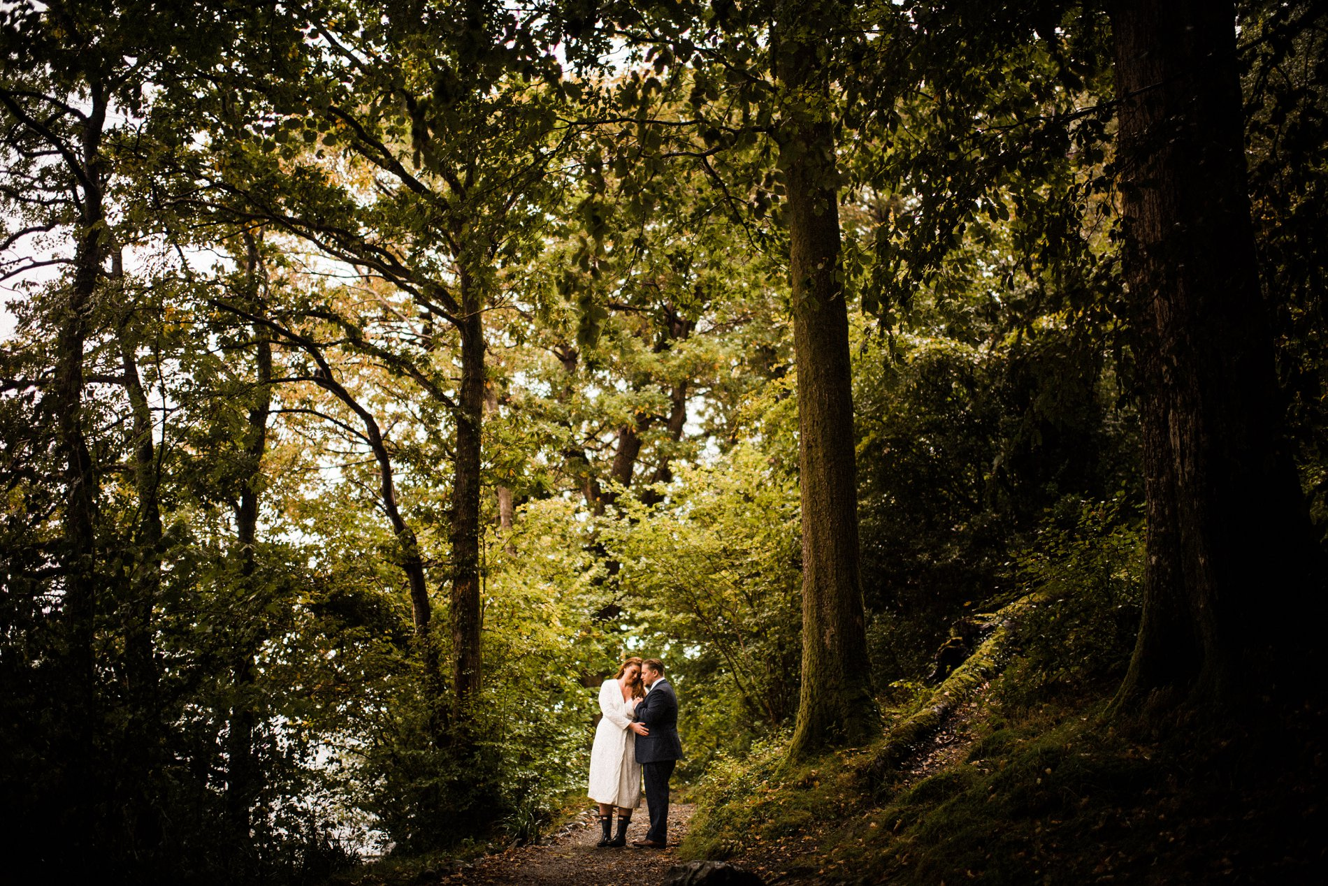 An Elopement Wedding at The Gilpin (c) Dominic Lemoine Photography (81)