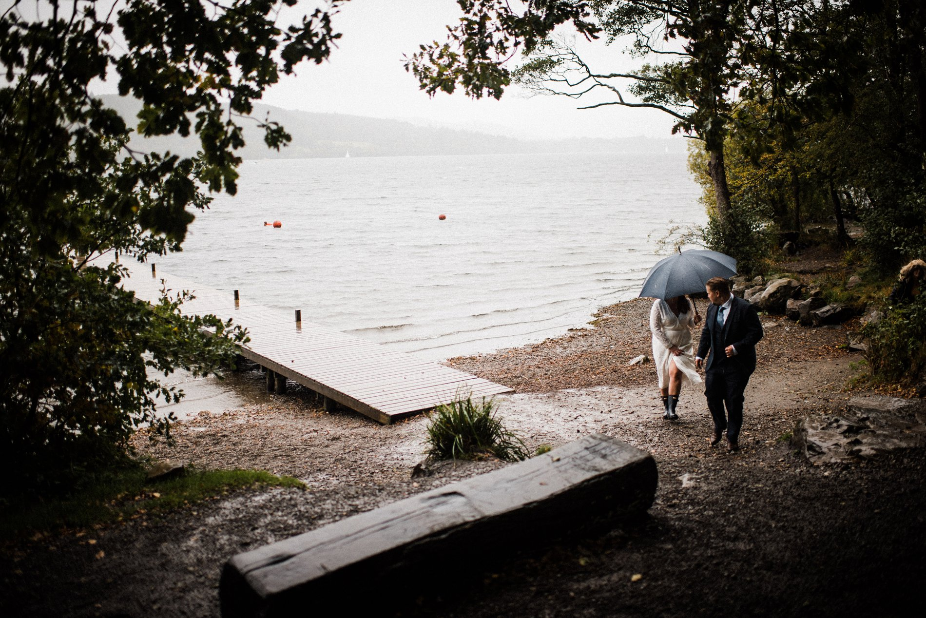 An Elopement Wedding at The Gilpin (c) Dominic Lemoine Photography (84)