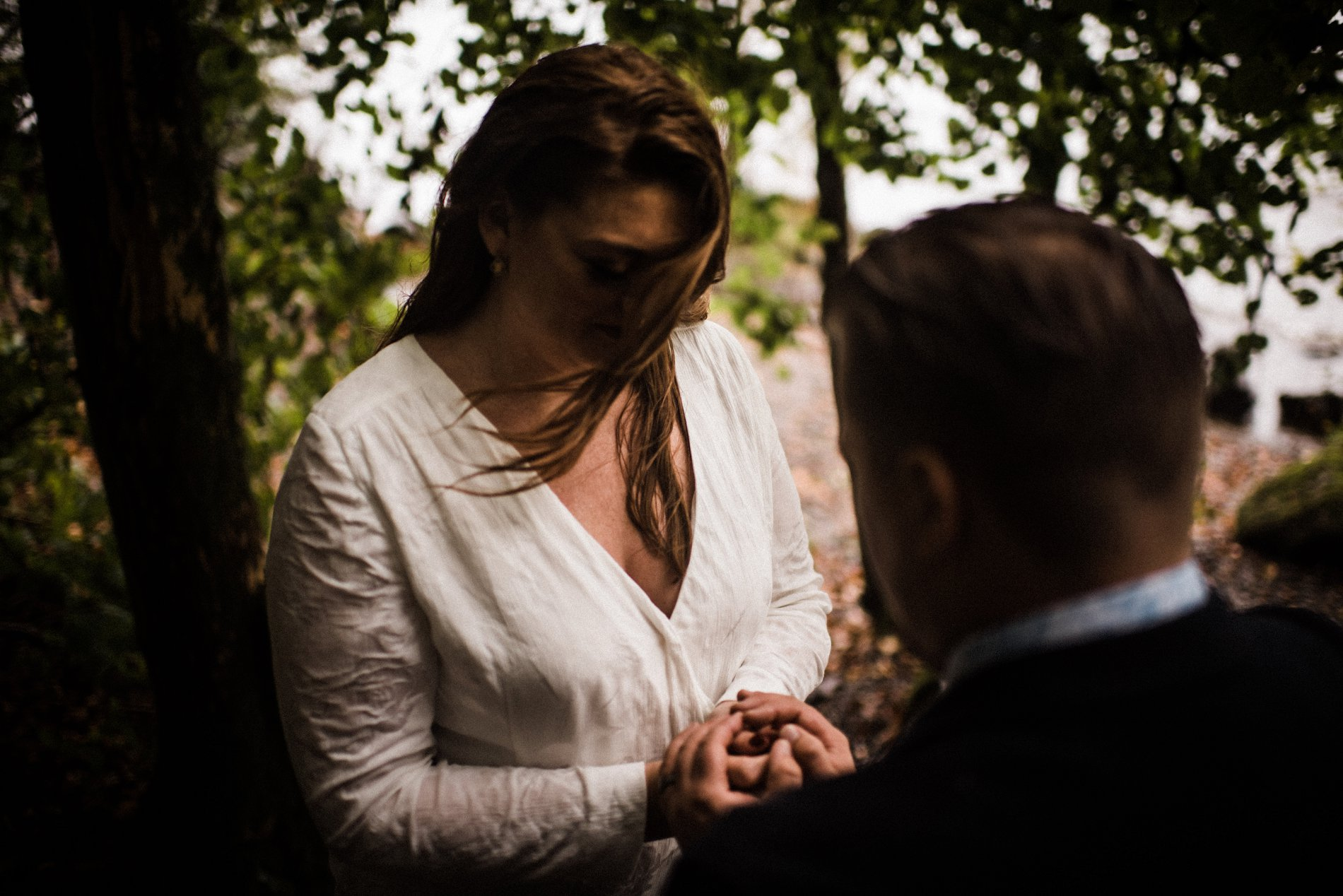 An Elopement Wedding at The Gilpin (c) Dominic Lemoine Photography (86)