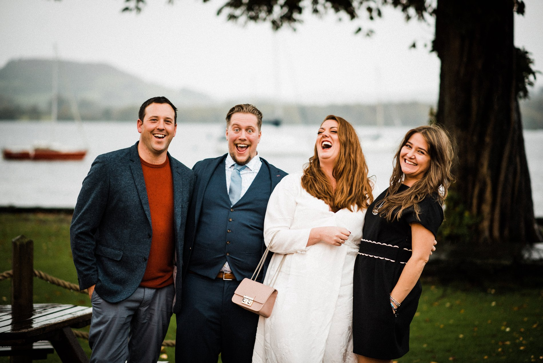 An Elopement Wedding at The Gilpin (c) Dominic Lemoine Photography (88)