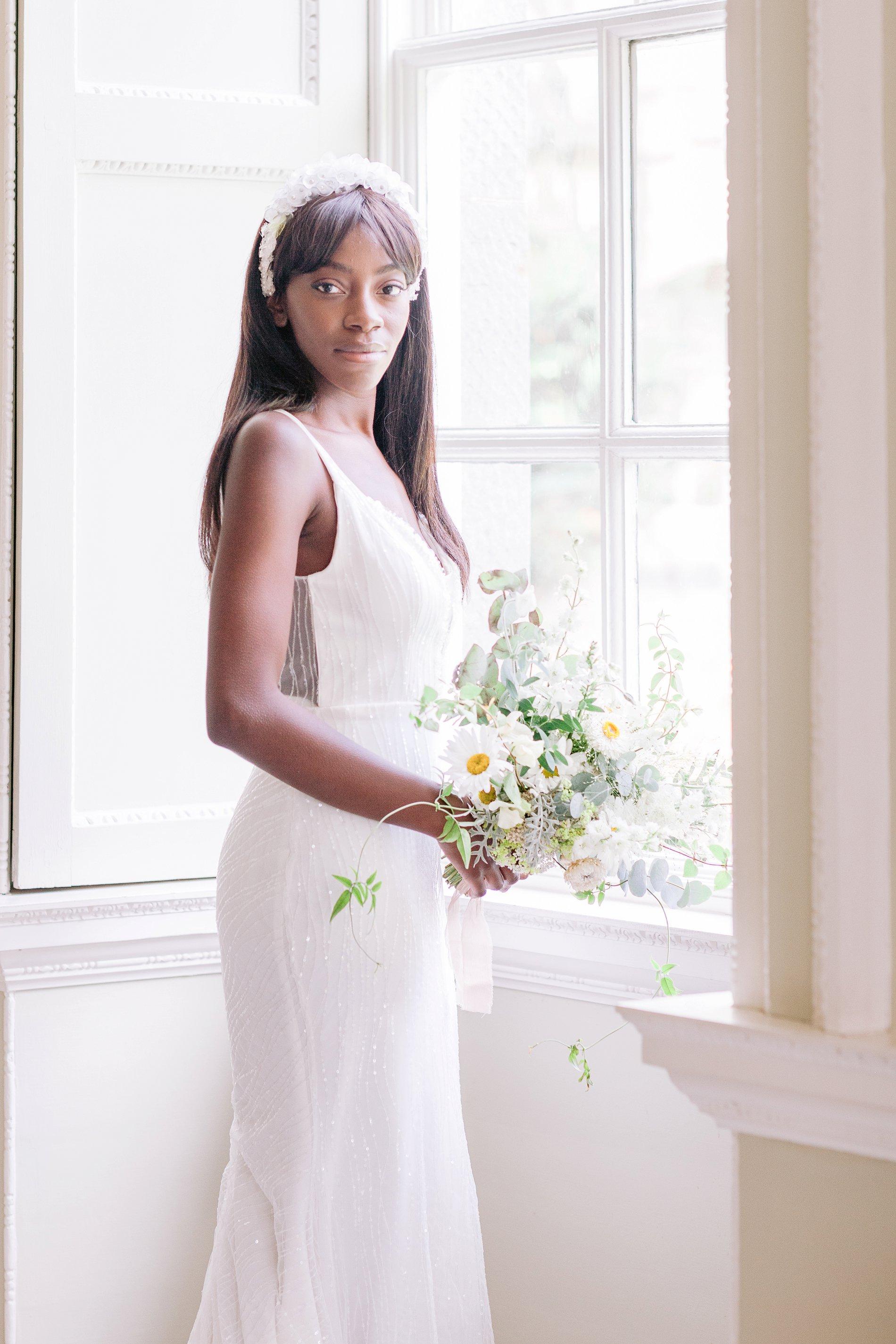 Feliciti Greis Adiepena Collection (c) ElsieLove Photography (27)