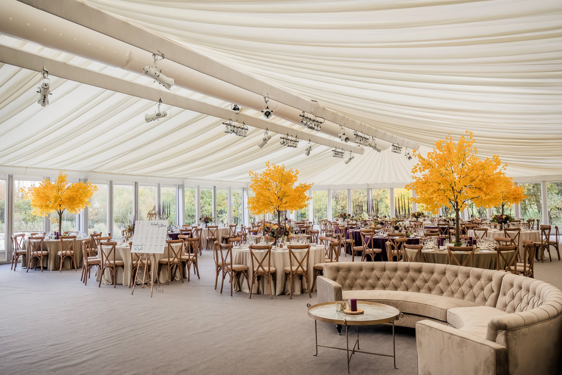 The Angels Events Luxury Wedding Planner Dominic Wright Photography_02