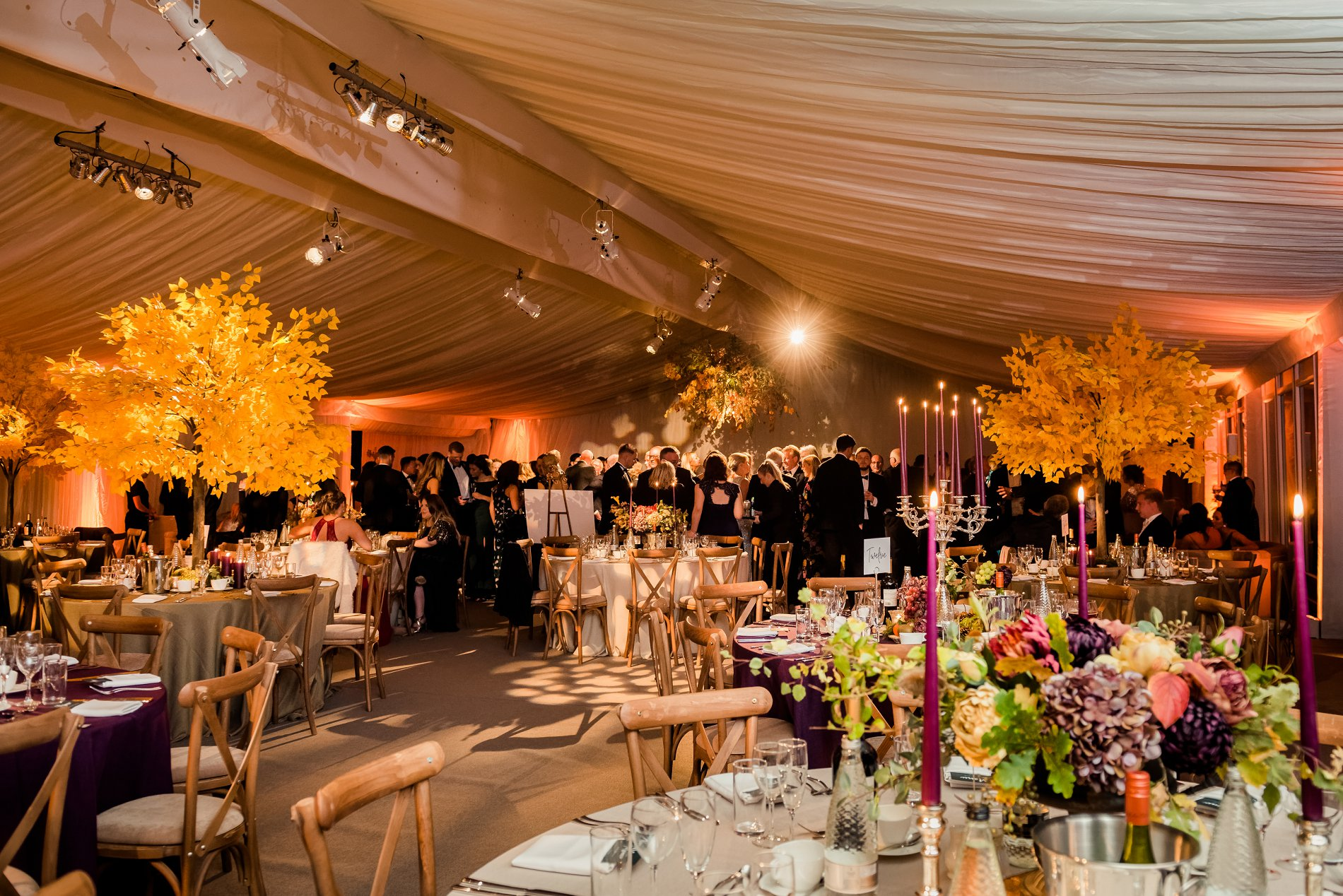 The Angels Events Luxury Wedding Planner Dominic Wright Photography_05
