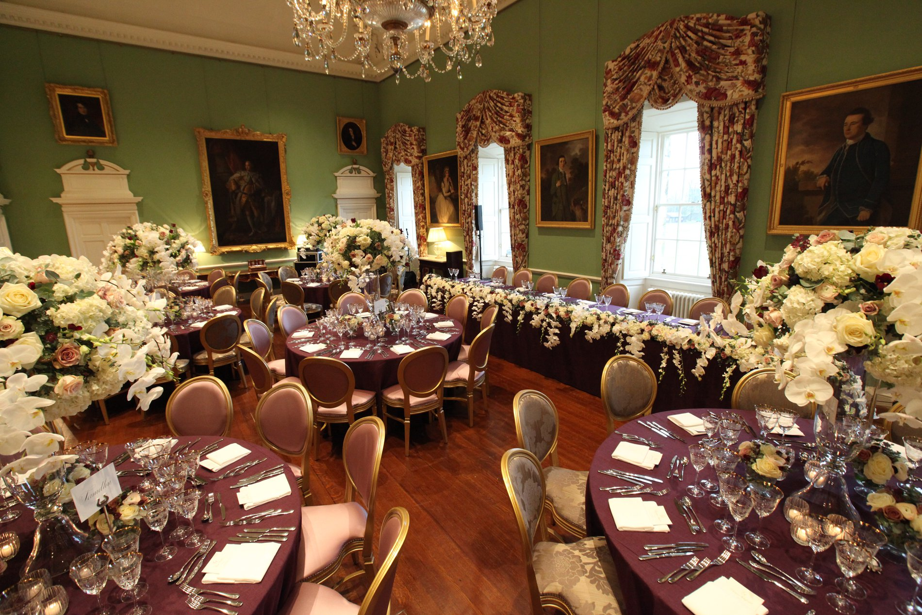 The Angels Events Luxury Wedding Planner_00